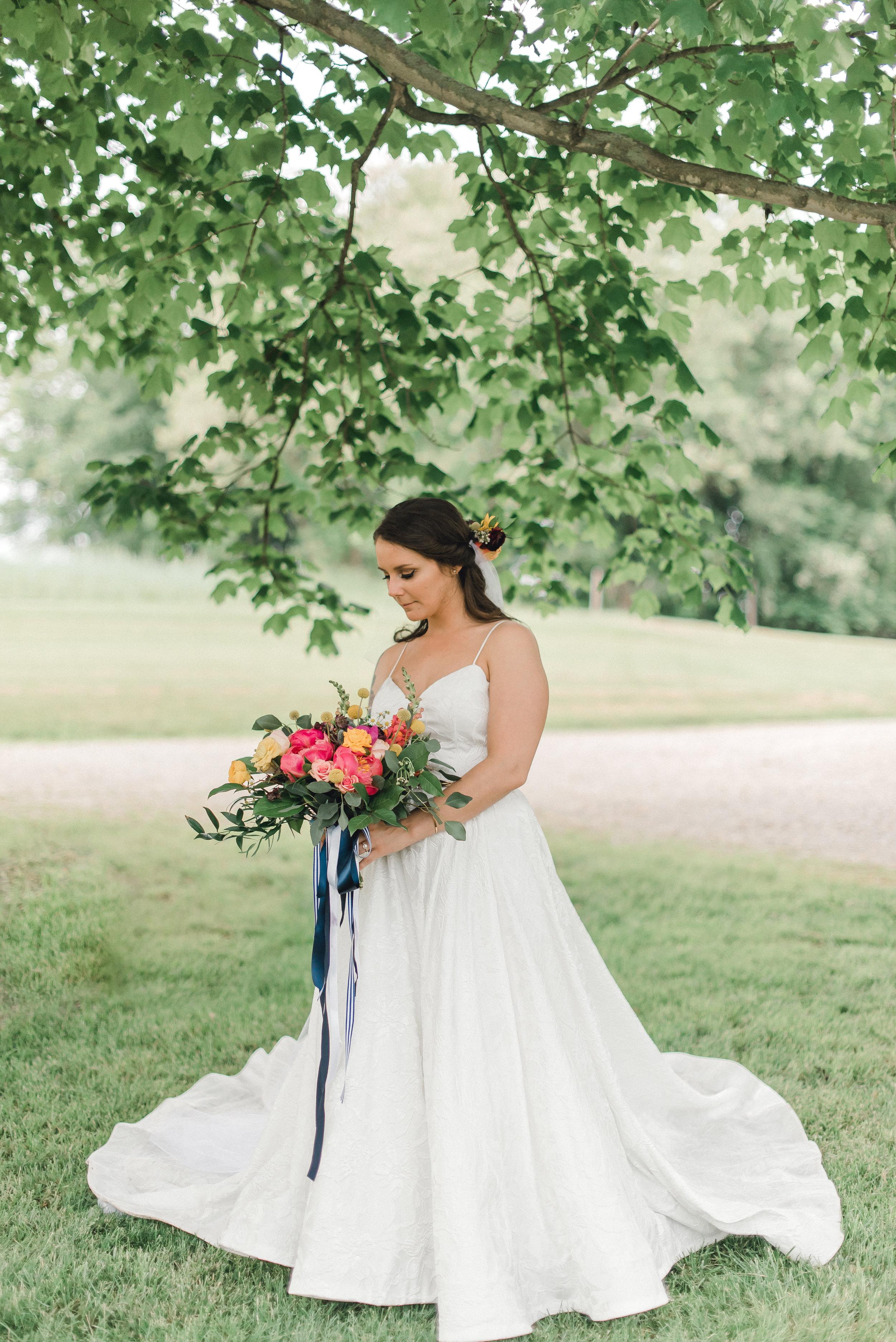 pittsburgh-wedding-bramblewood-farm-barn-wes-anderson-0030.jpg