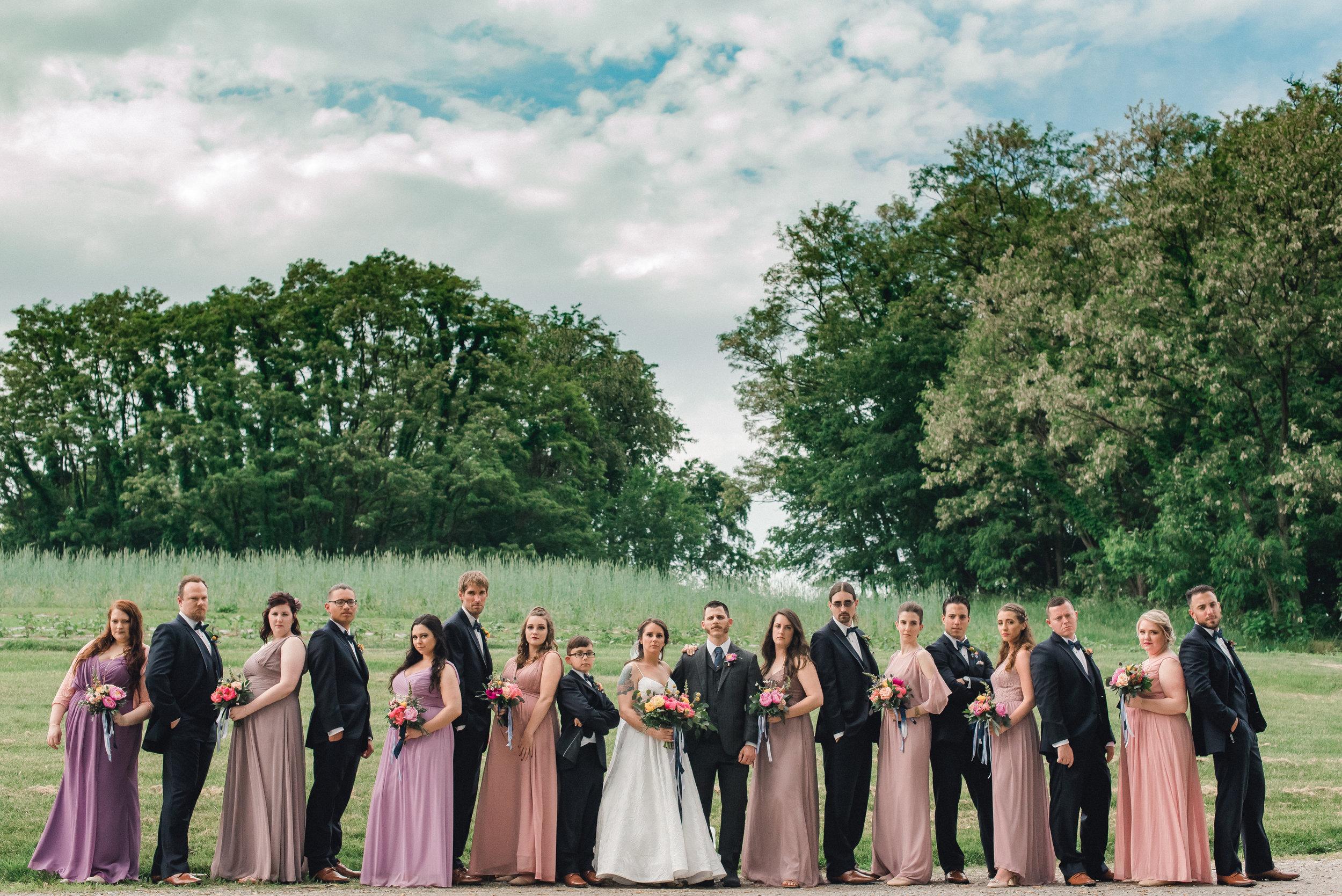 pittsburgh-wedding-bramblewood-farm-barn-wes-anderson-0029.jpg