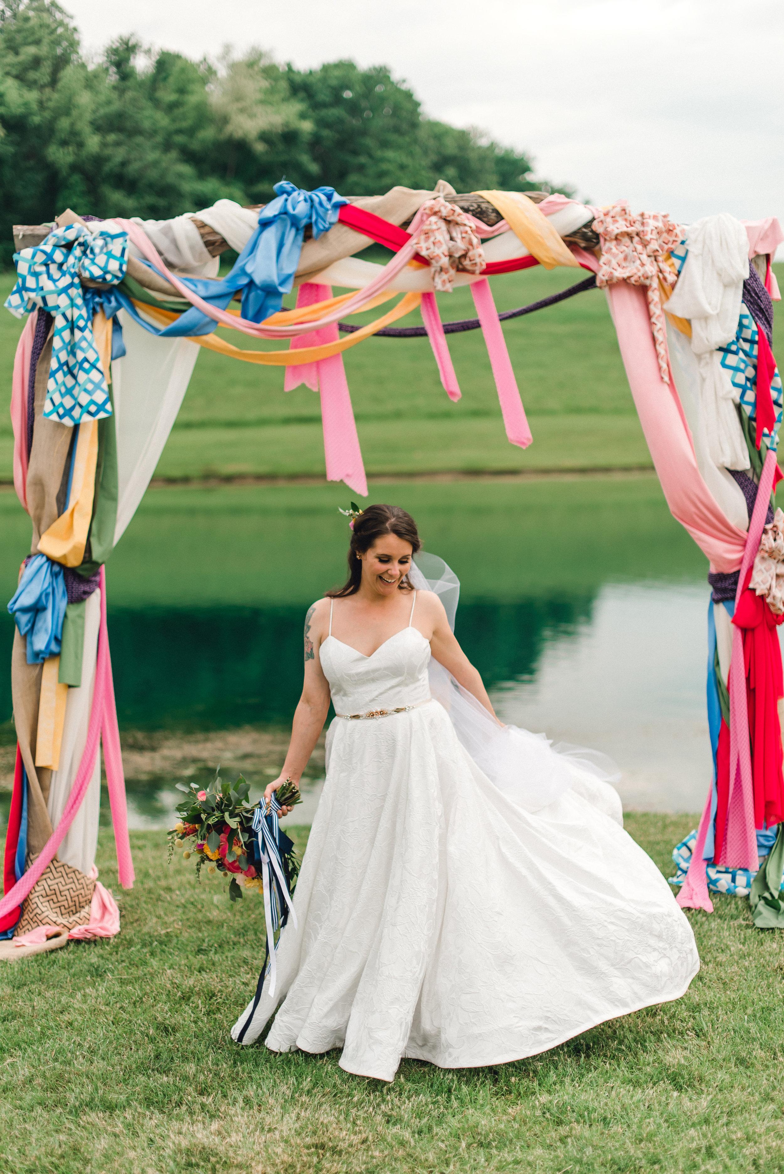 pittsburgh-wedding-bramblewood-farm-barn-wes-anderson-0032.jpg