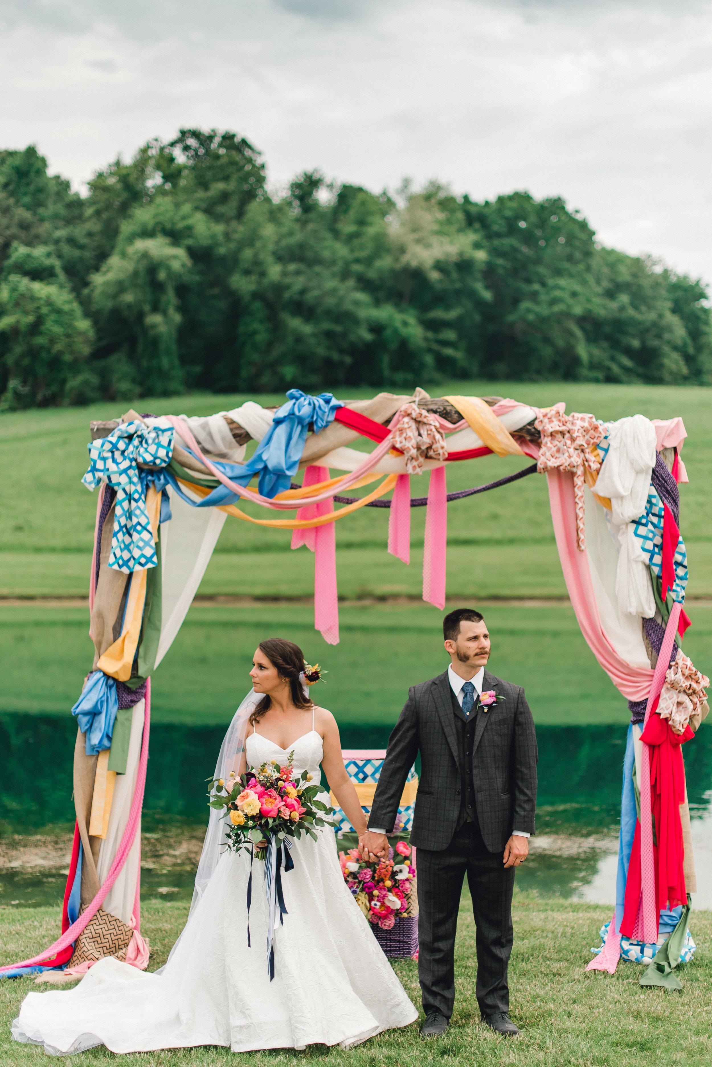 pittsburgh-wedding-bramblewood-farm-barn-wes-anderson-0033.jpg