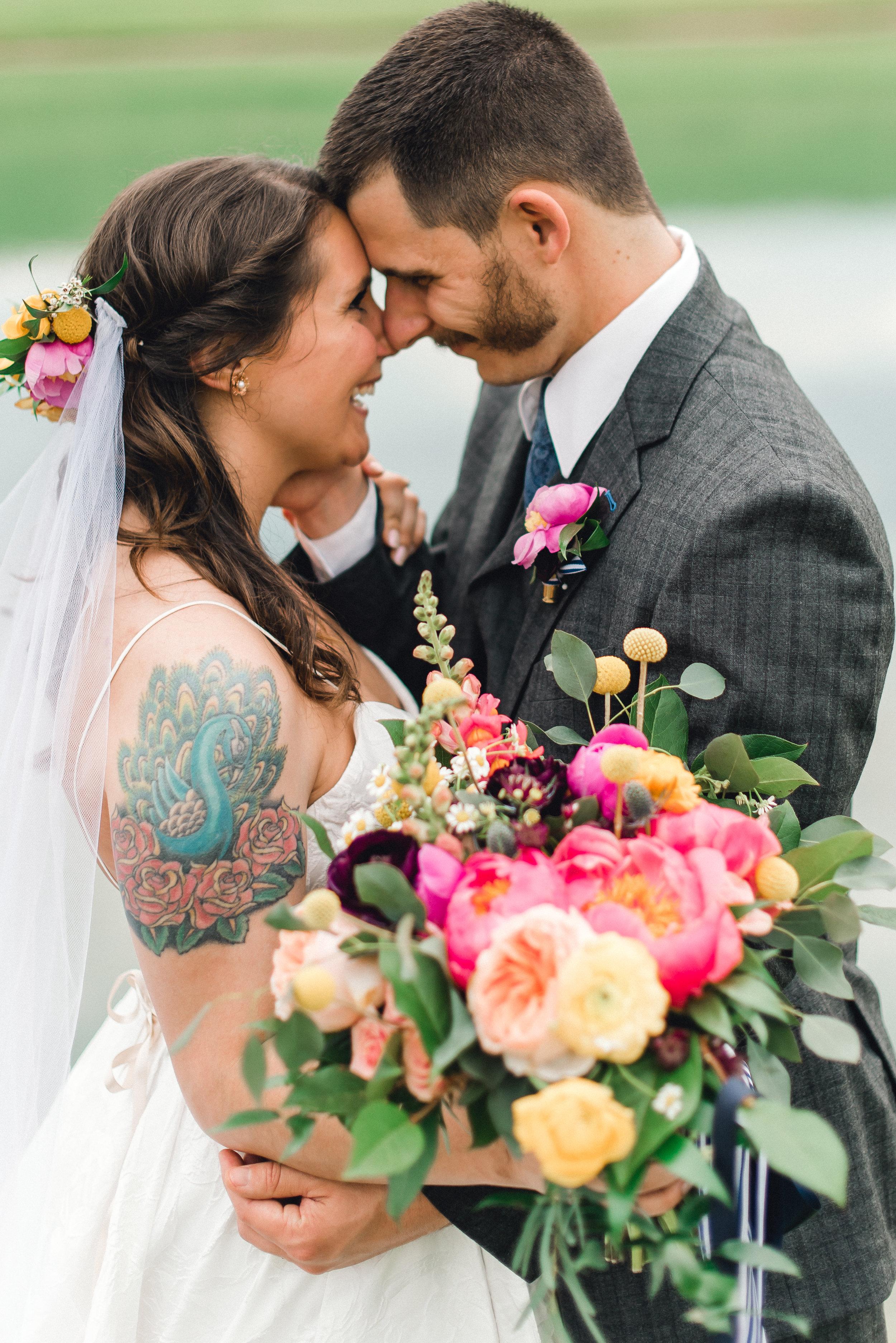 pittsburgh-wedding-bramblewood-farm-barn-wes-anderson-0034.jpg