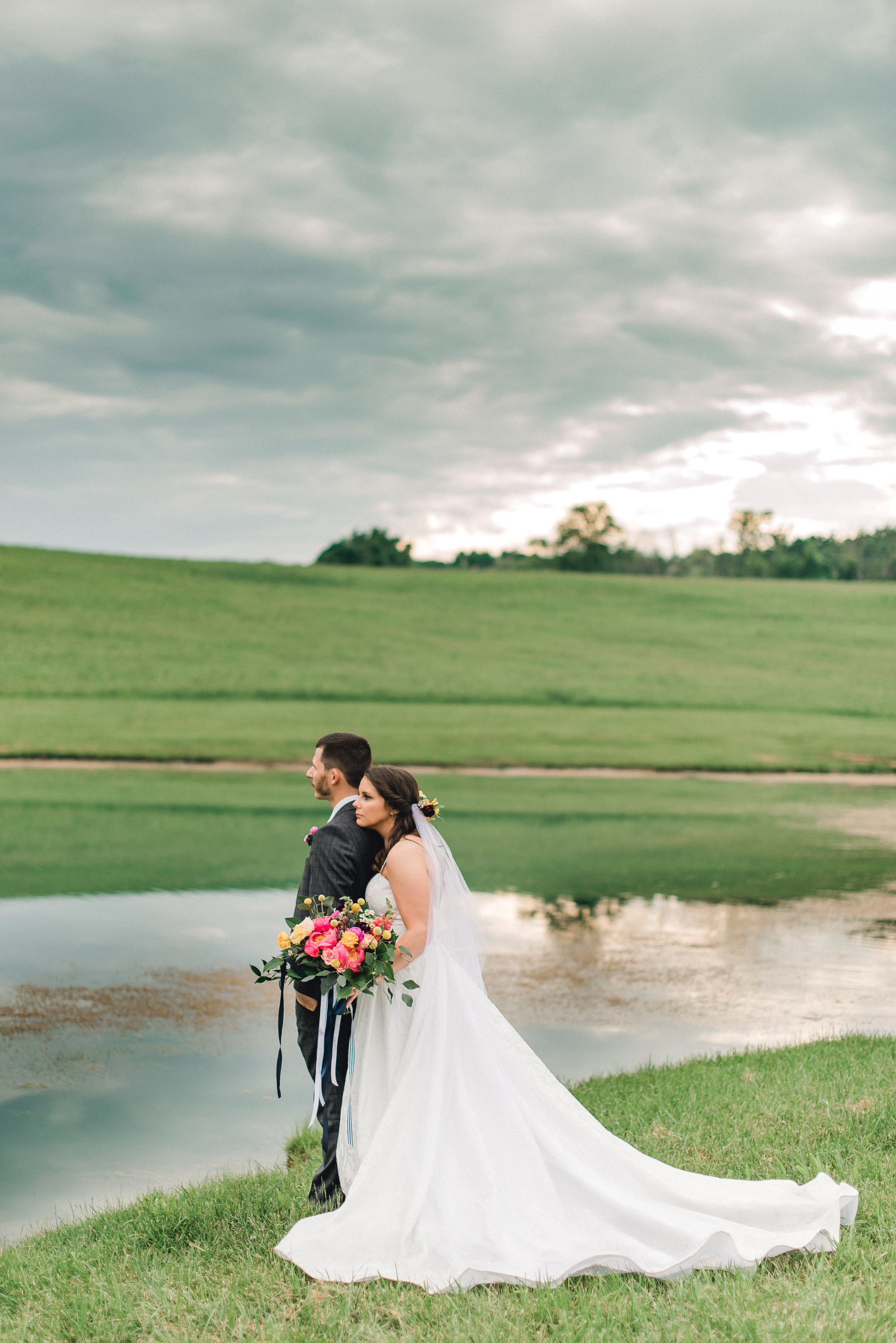pittsburgh-wedding-bramblewood-farm-barn-wes-anderson-0035.jpg