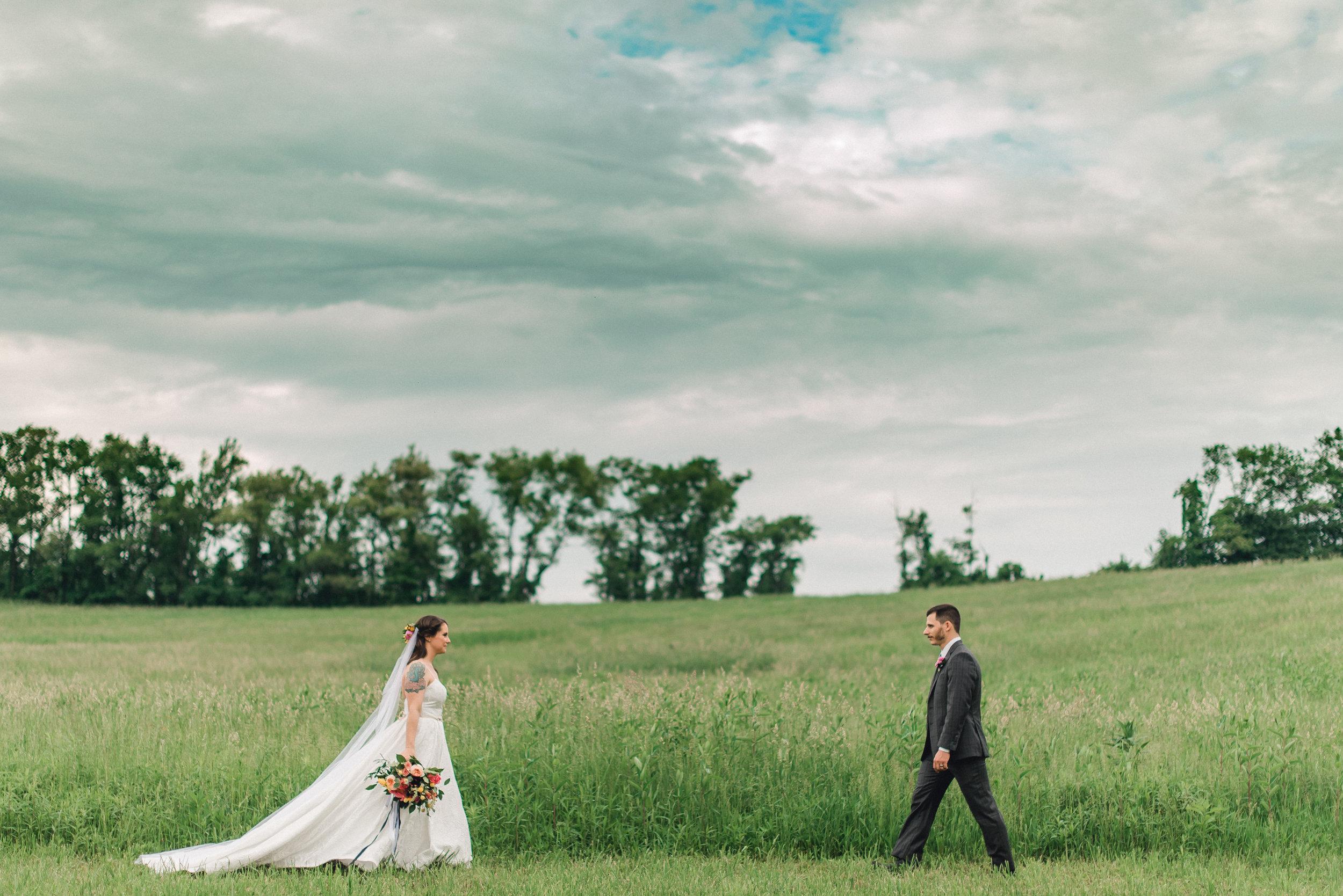 pittsburgh-wedding-bramblewood-farm-barn-wes-anderson-0036.jpg