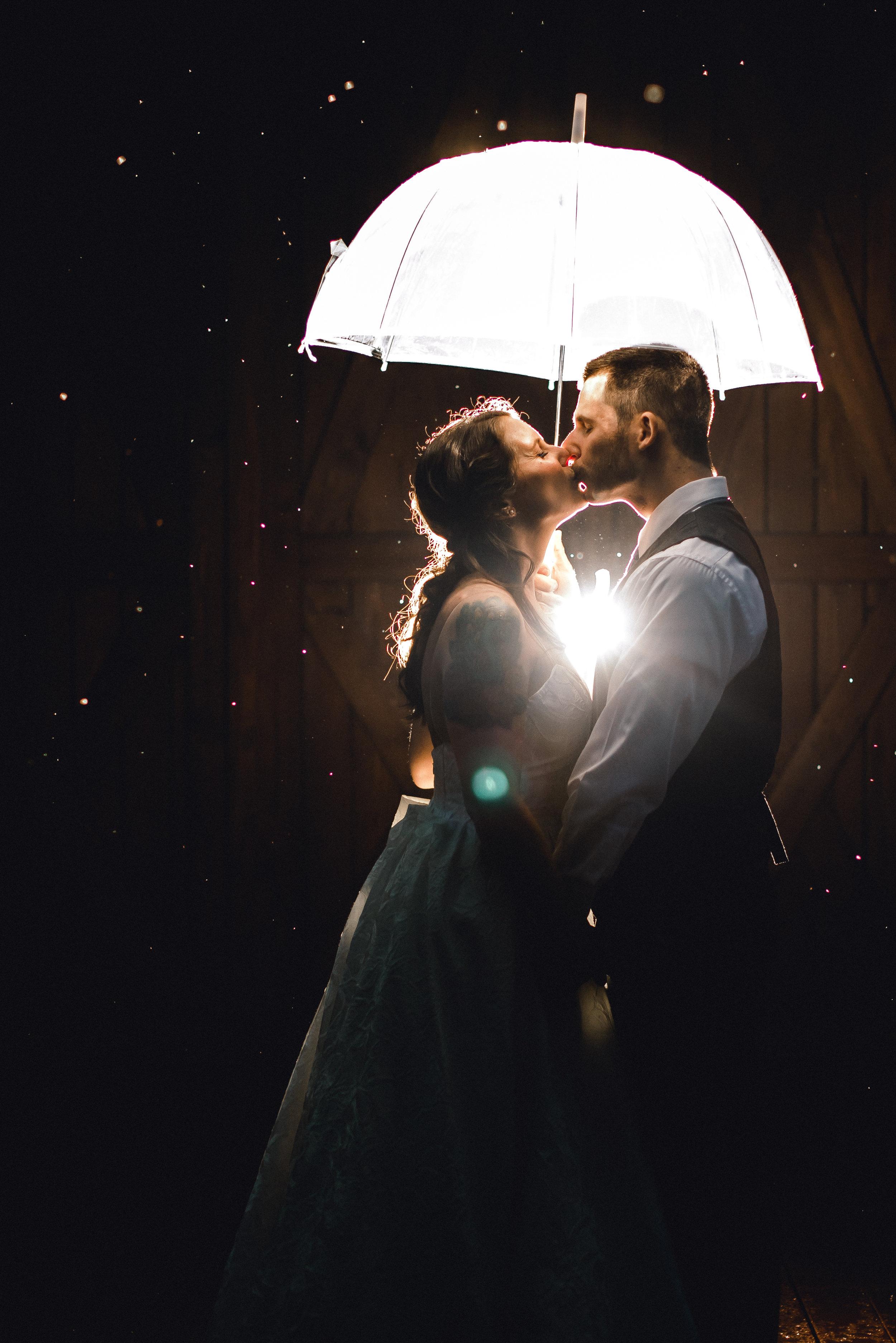 pittsburgh-wedding-bramblewood-farm-barn-wes-anderson-0046.jpg