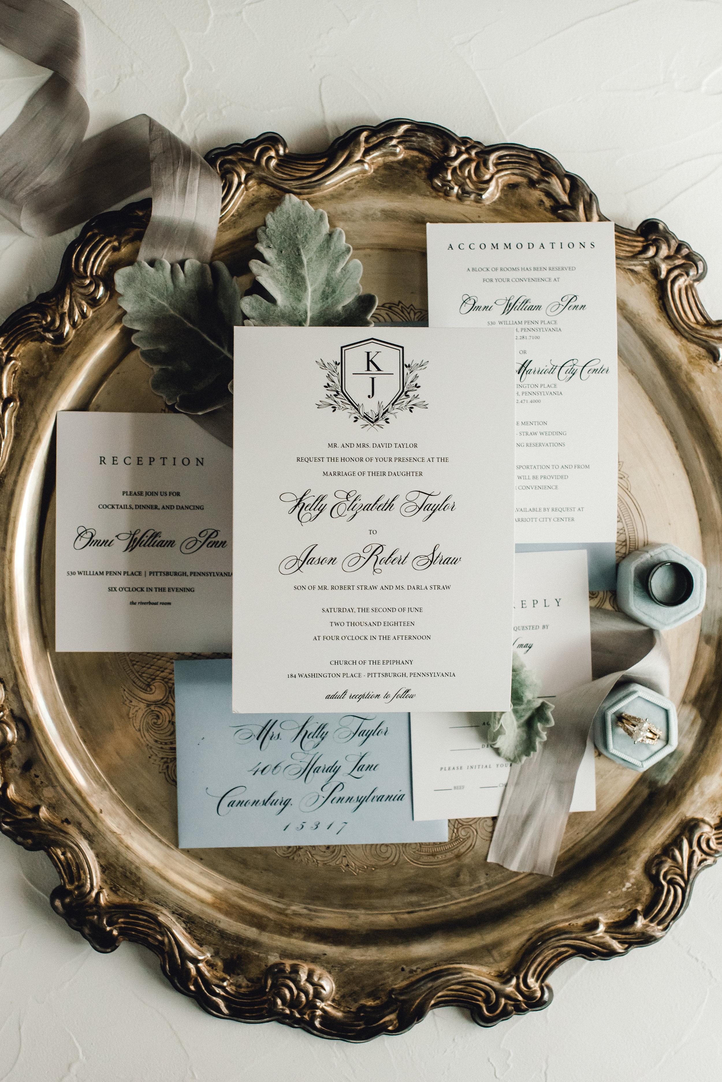 omni-william-penn-wedding-classic-chic-modern-photography-0001.jpg
