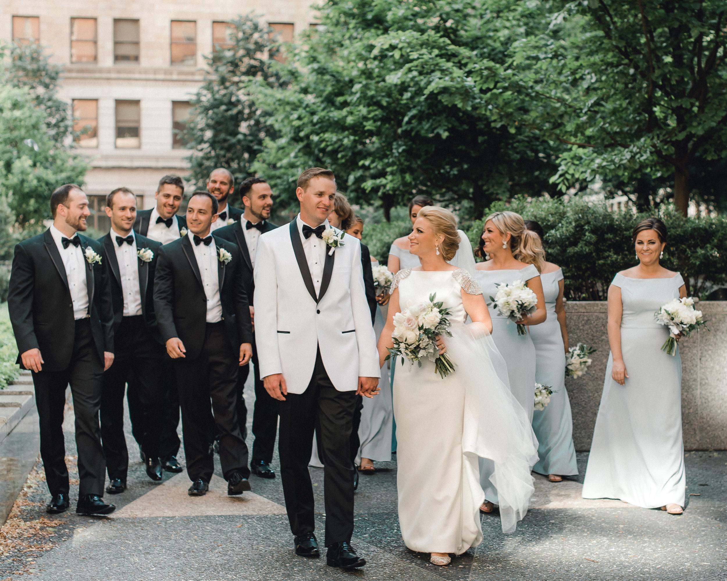 omni-william-penn-wedding-classic-chic-modern-photography-0024.jpg
