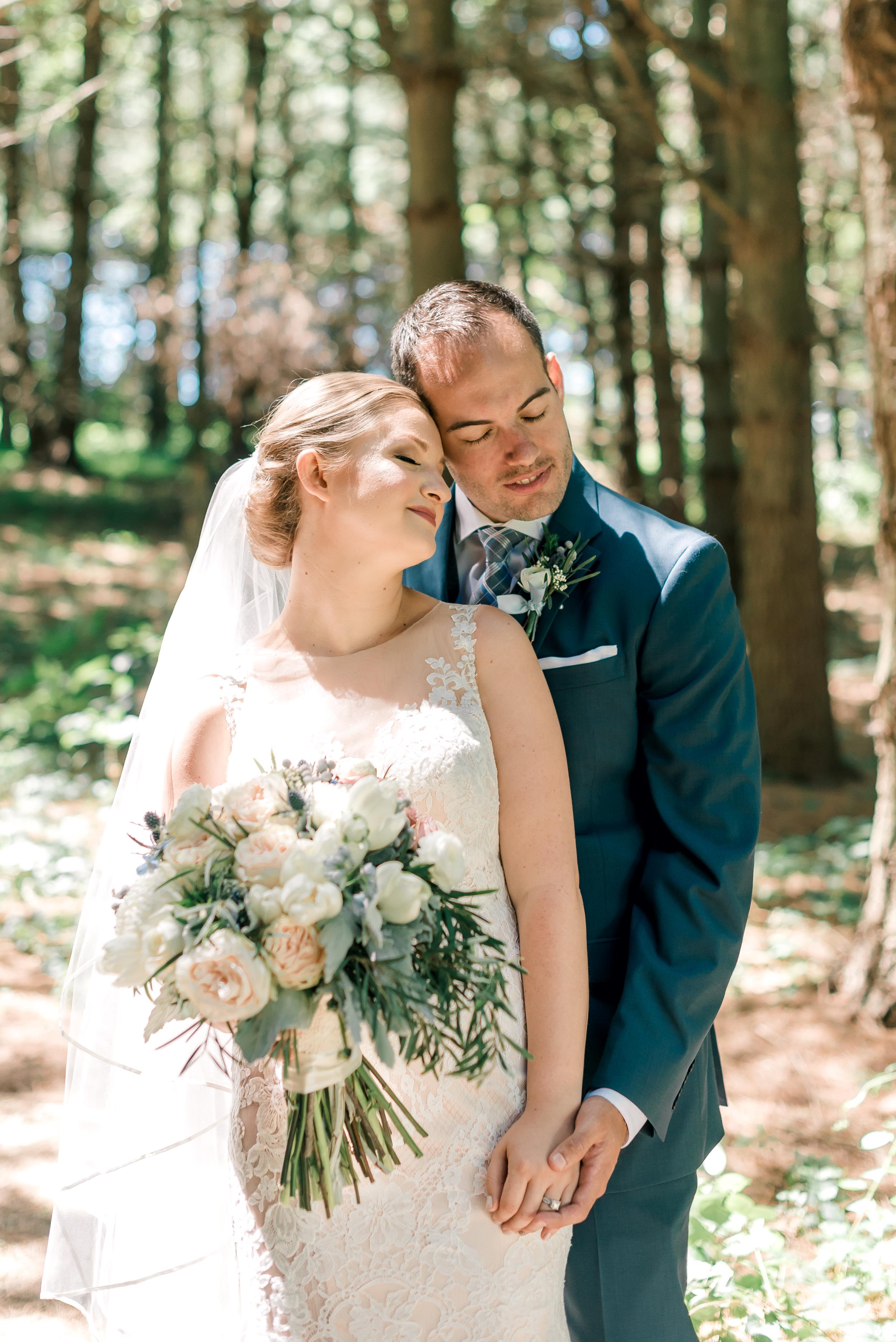 shady-elms-farm-pittsburgh-wedding-0017.jpg