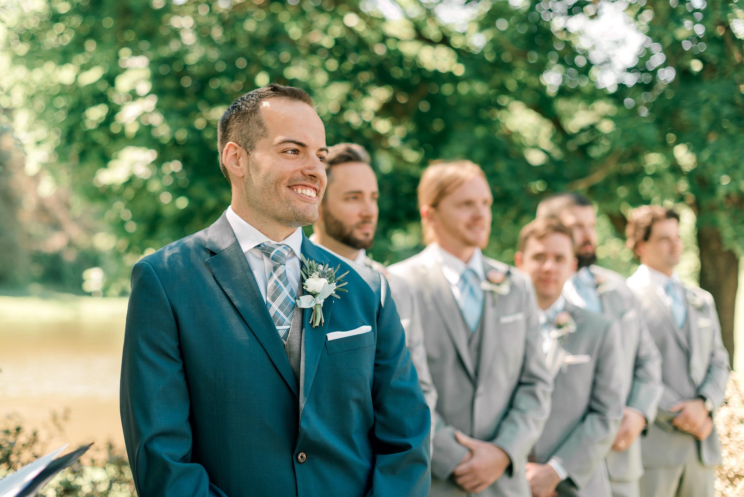 shady-elms-farm-pittsburgh-wedding-0024.jpg