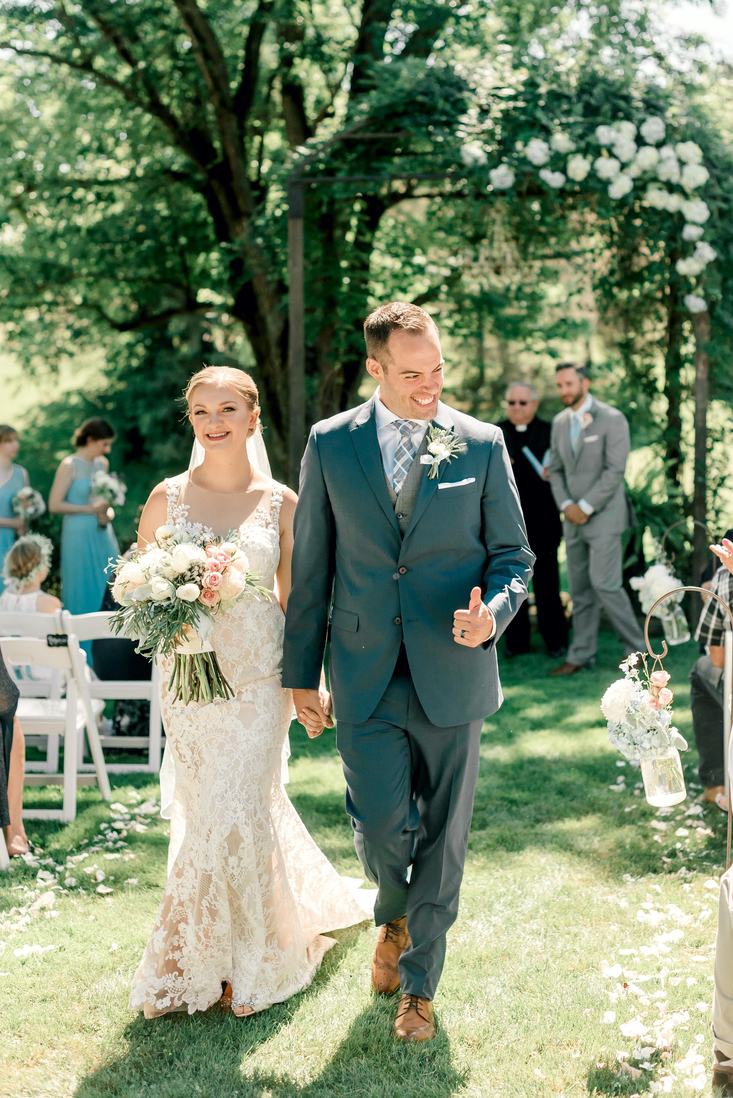 shady-elms-farm-pittsburgh-wedding-0029.jpg