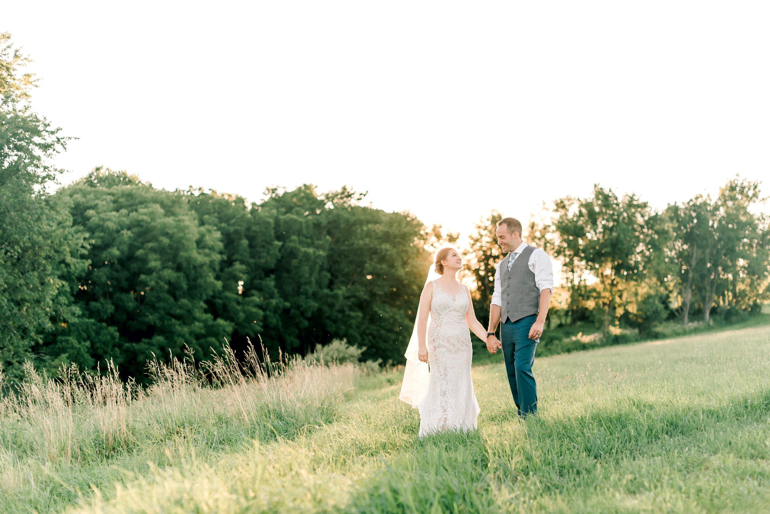 shady-elms-farm-pittsburgh-wedding-0042.jpg