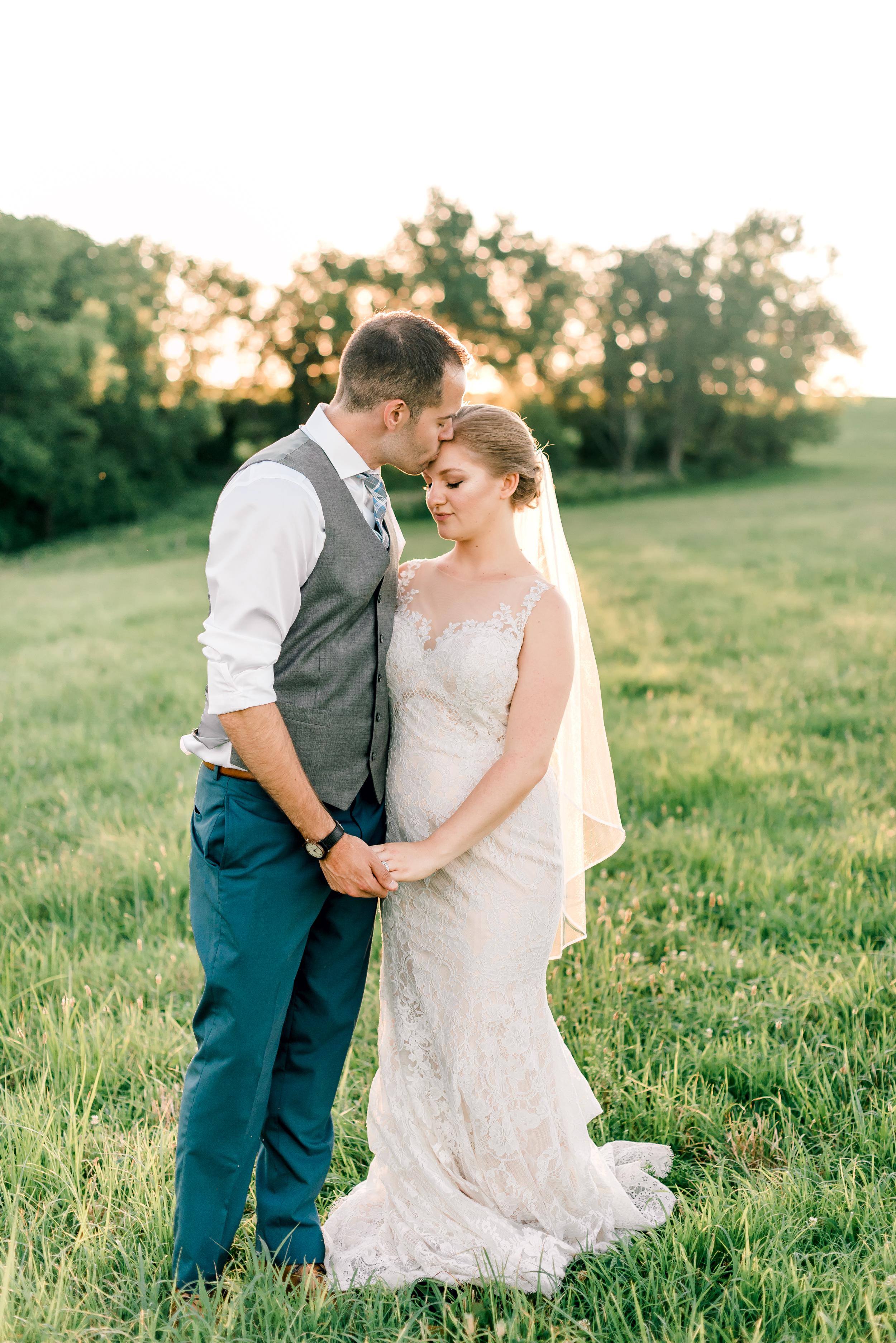 shady-elms-farm-pittsburgh-wedding-0045.jpg