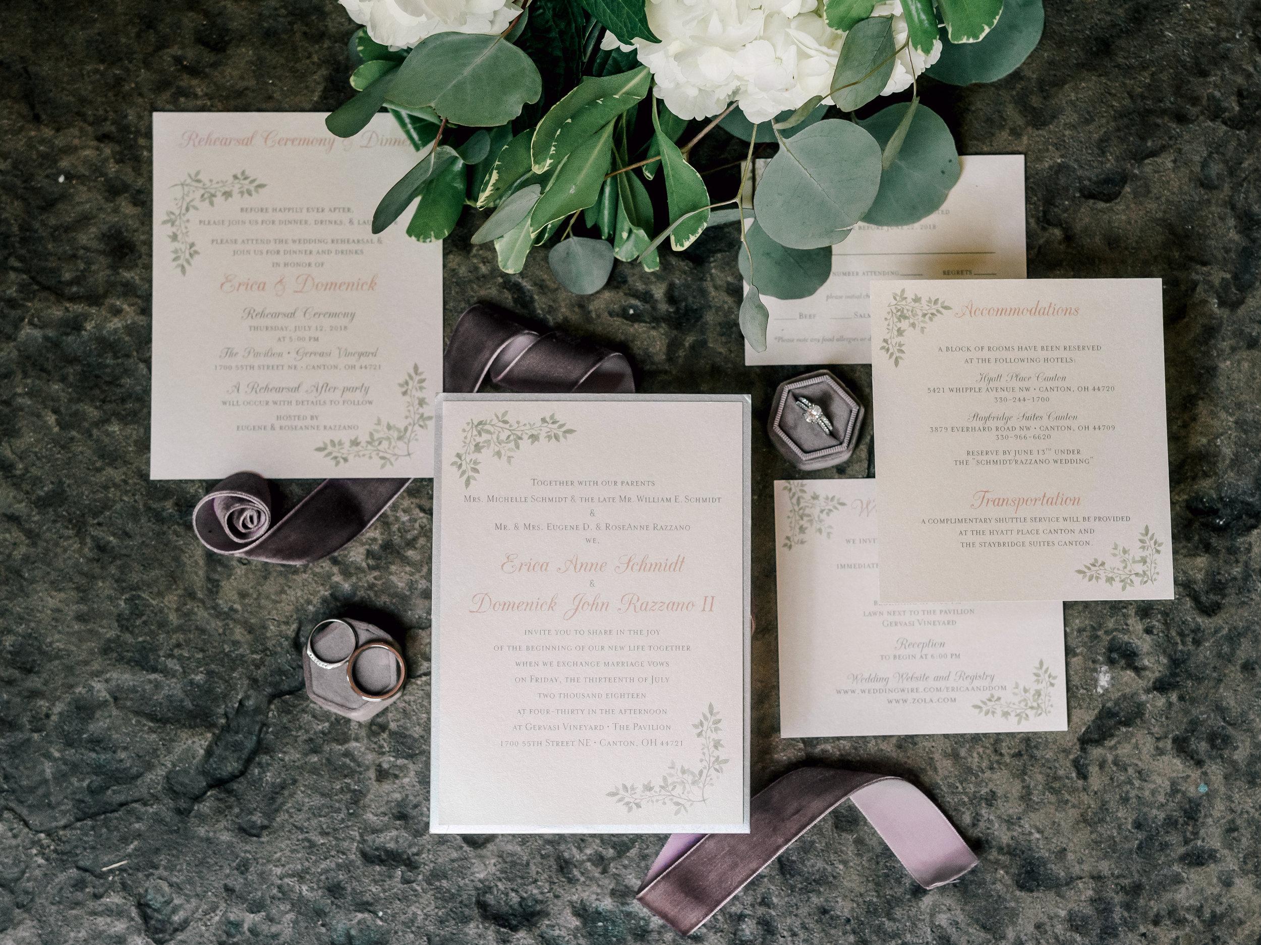 gervasi-winery-wedding-ohio-photography-1.jpg