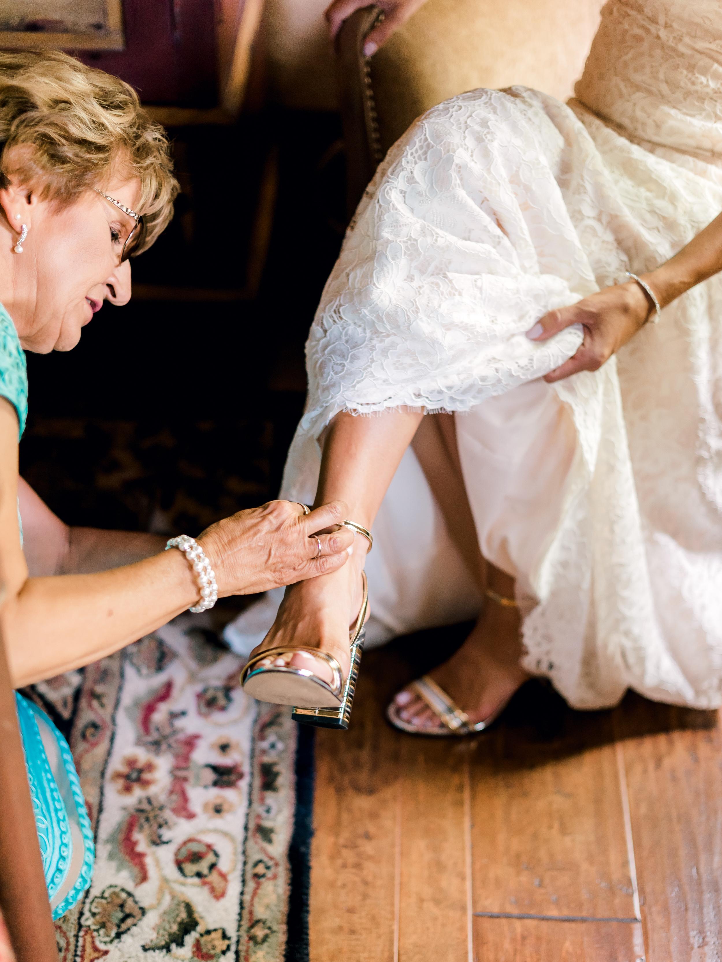 gervasi-winery-wedding-ohio-photography-7.jpg
