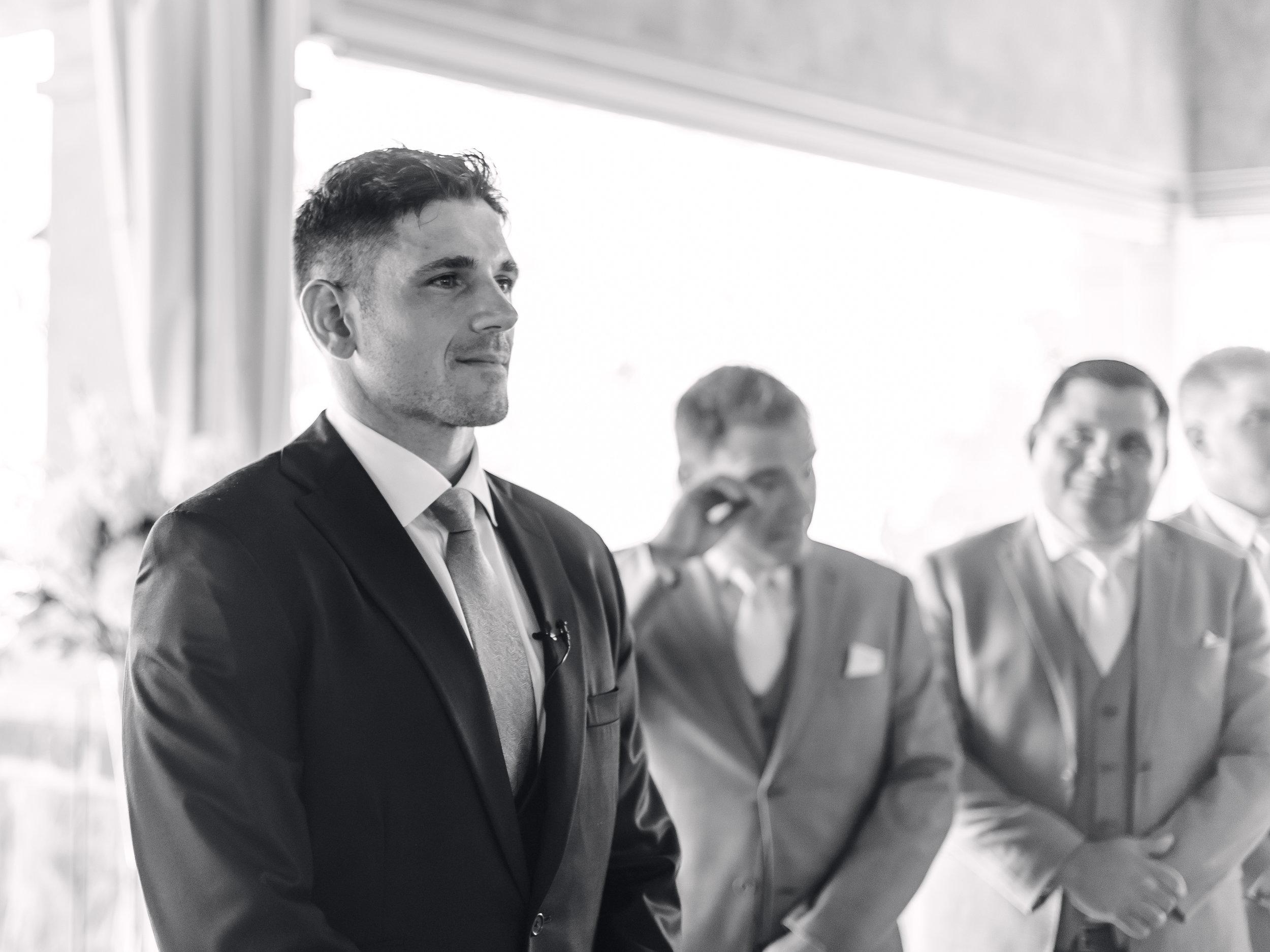 gervasi-winery-wedding-ohio-photography-10.jpg