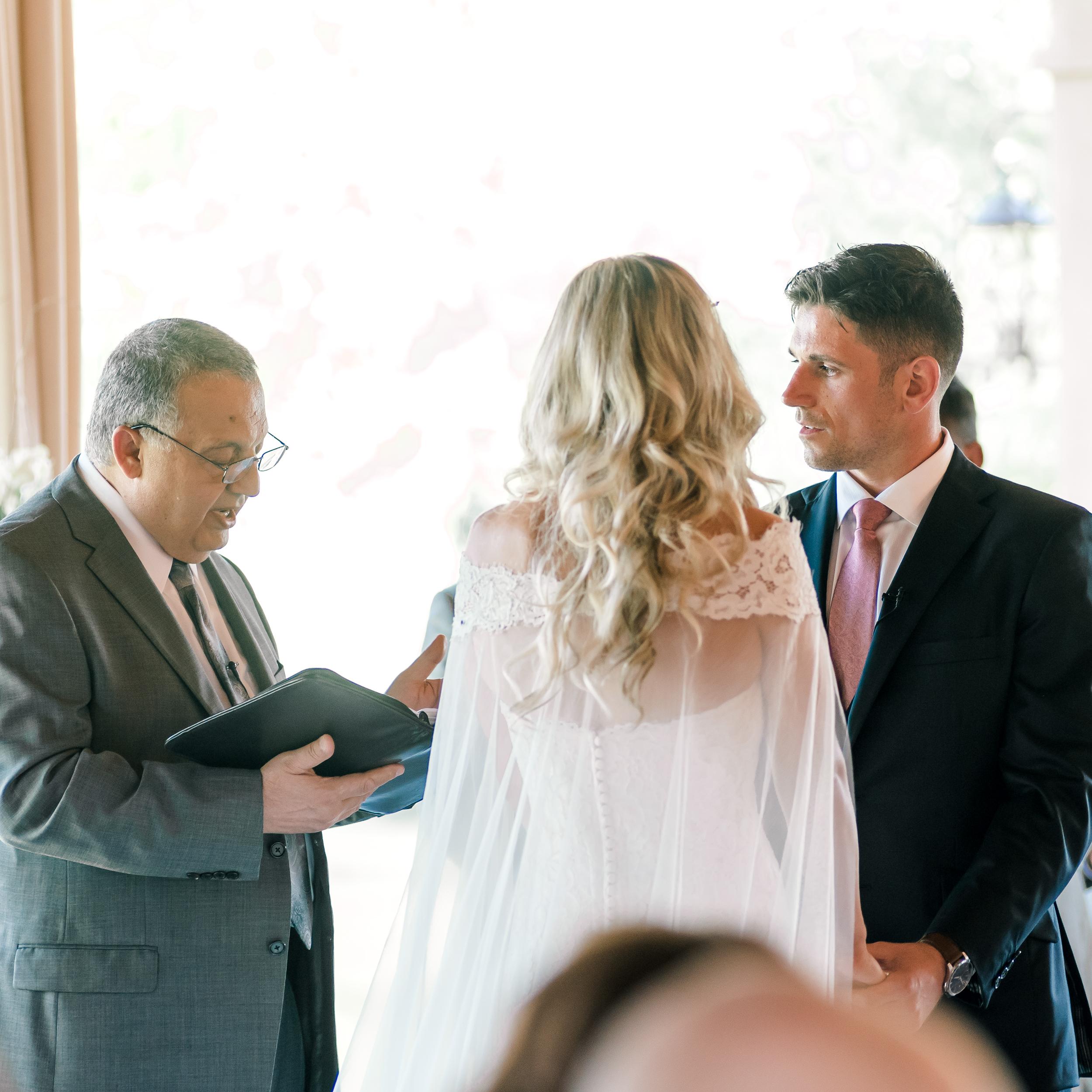 gervasi-winery-wedding-ohio-photography-13.jpg