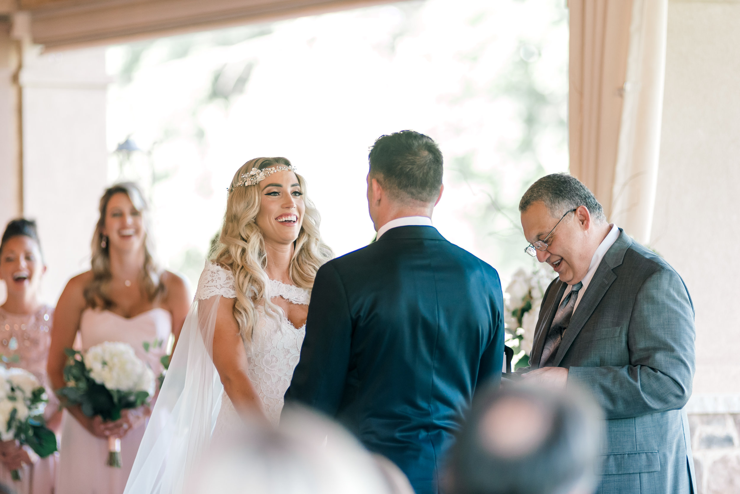 gervasi-winery-wedding-ohio-photography-14.jpg