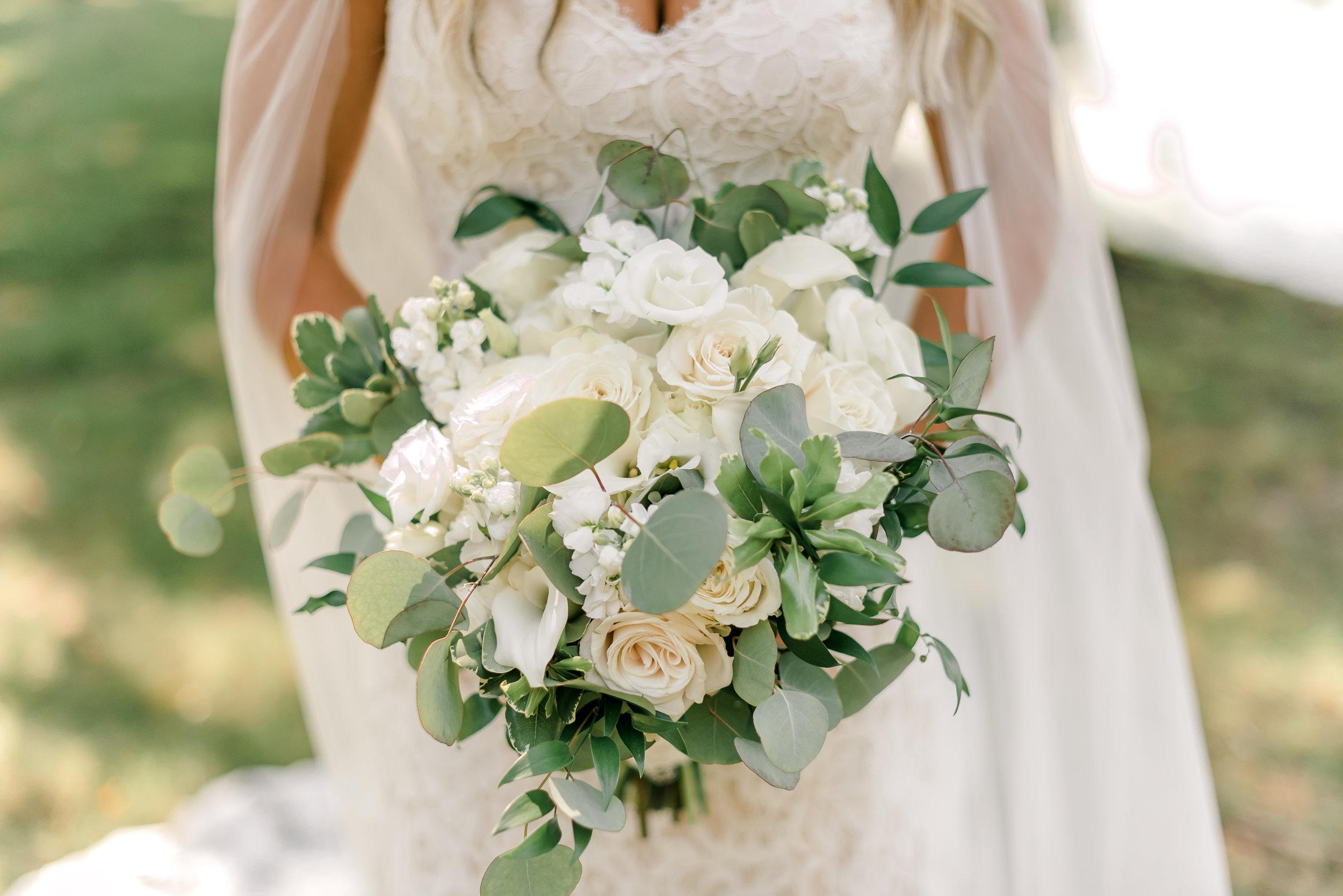 gervasi-winery-wedding-ohio-photography-20.jpg