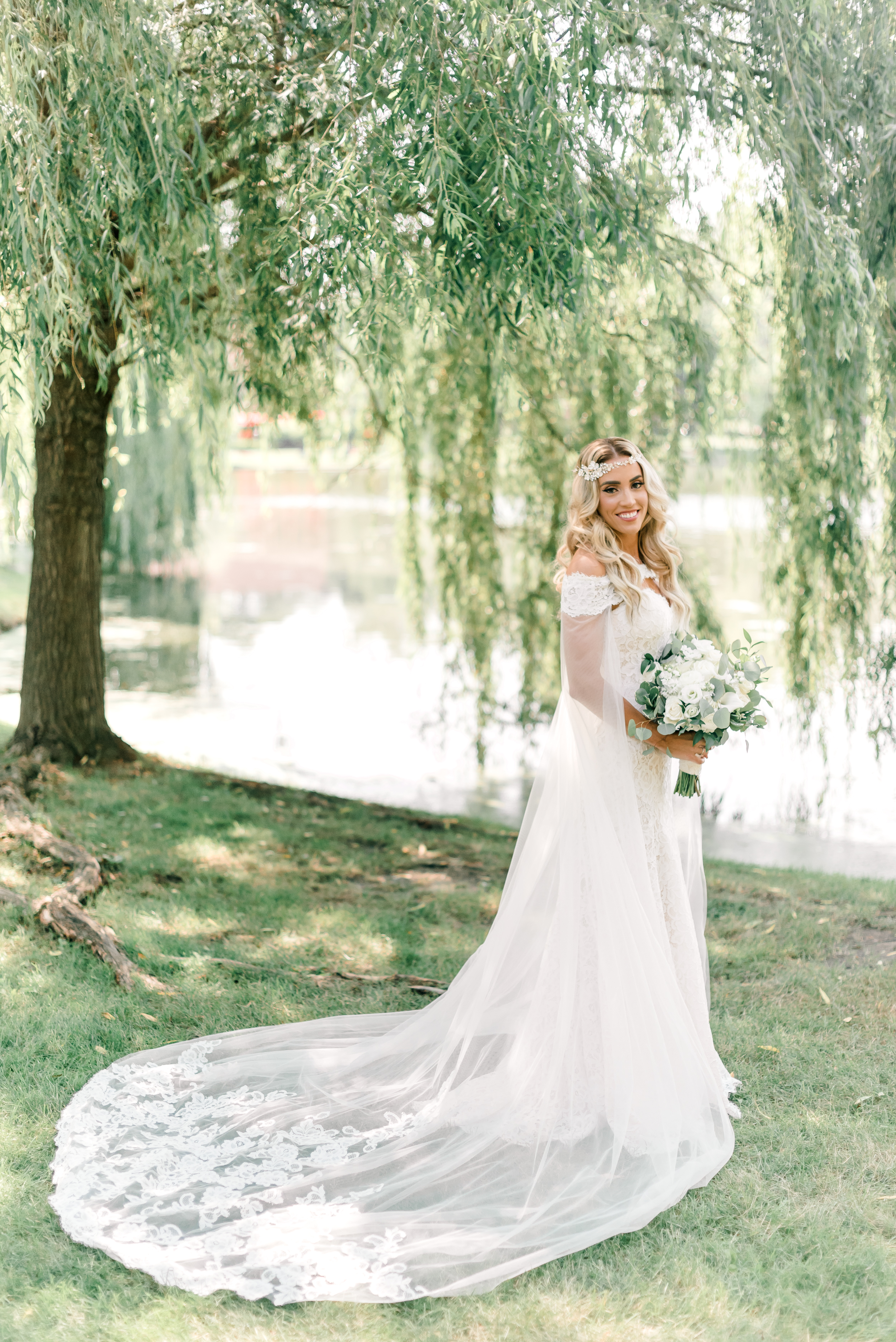 gervasi-winery-wedding-ohio-photography-21.jpg