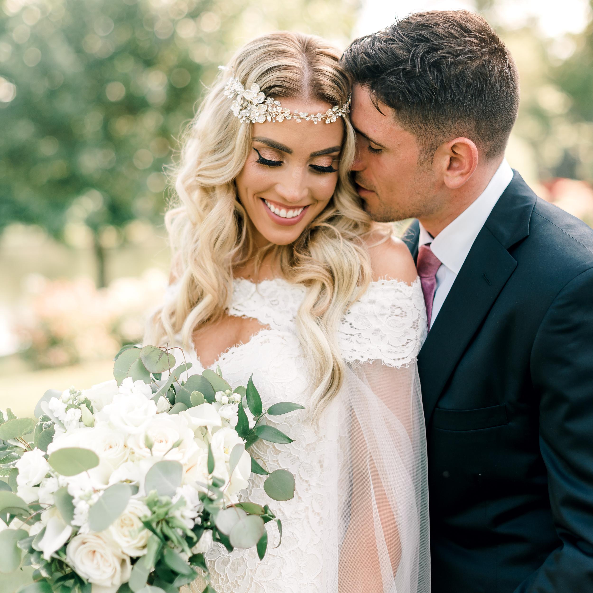 gervasi-winery-wedding-ohio-photography-24.jpg