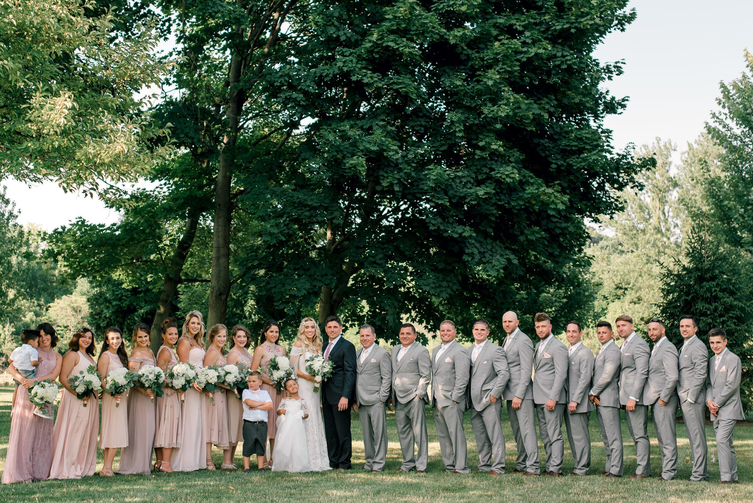 gervasi-winery-wedding-ohio-photography-26.jpg