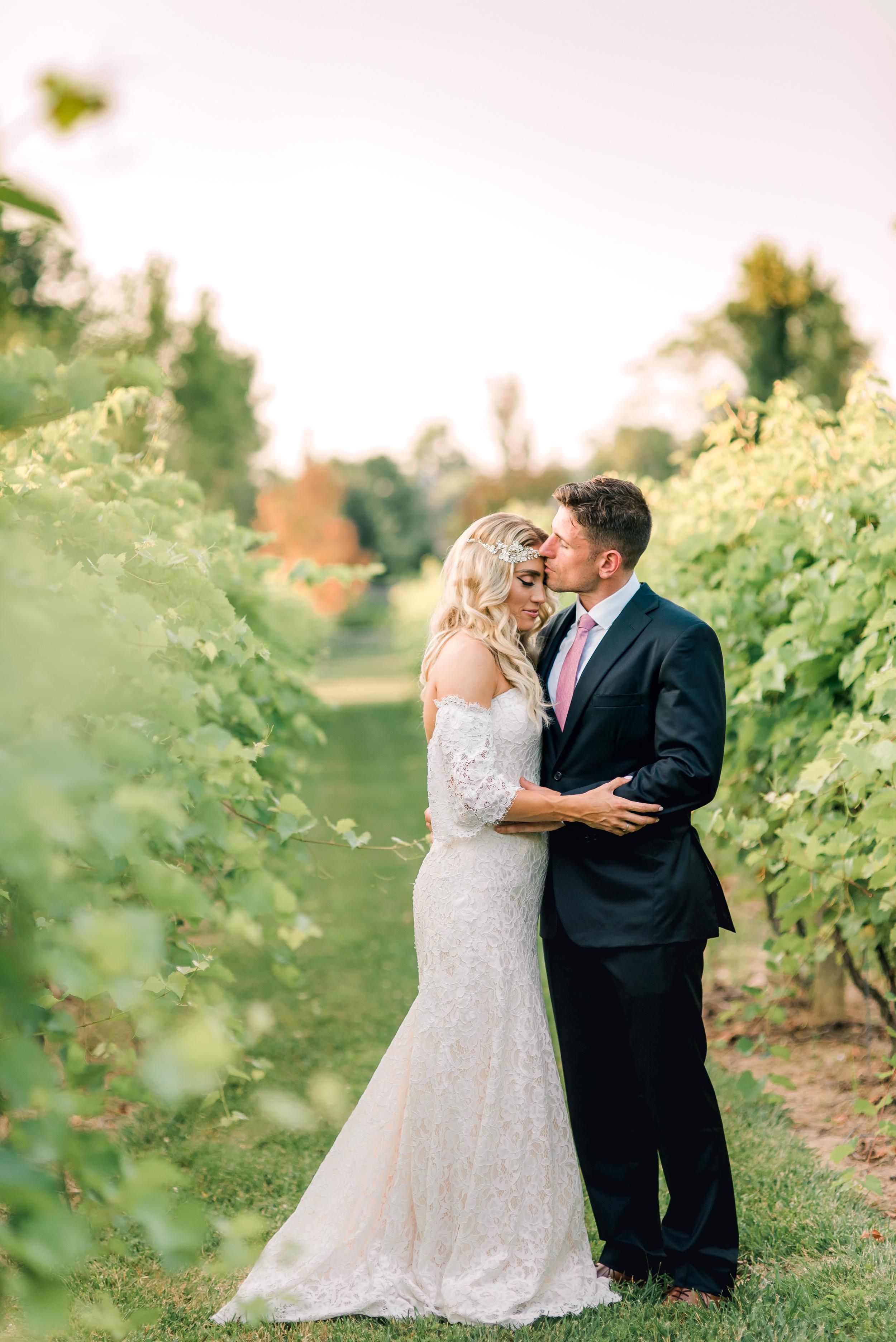 gervasi-winery-wedding-ohio-photography-29.jpg