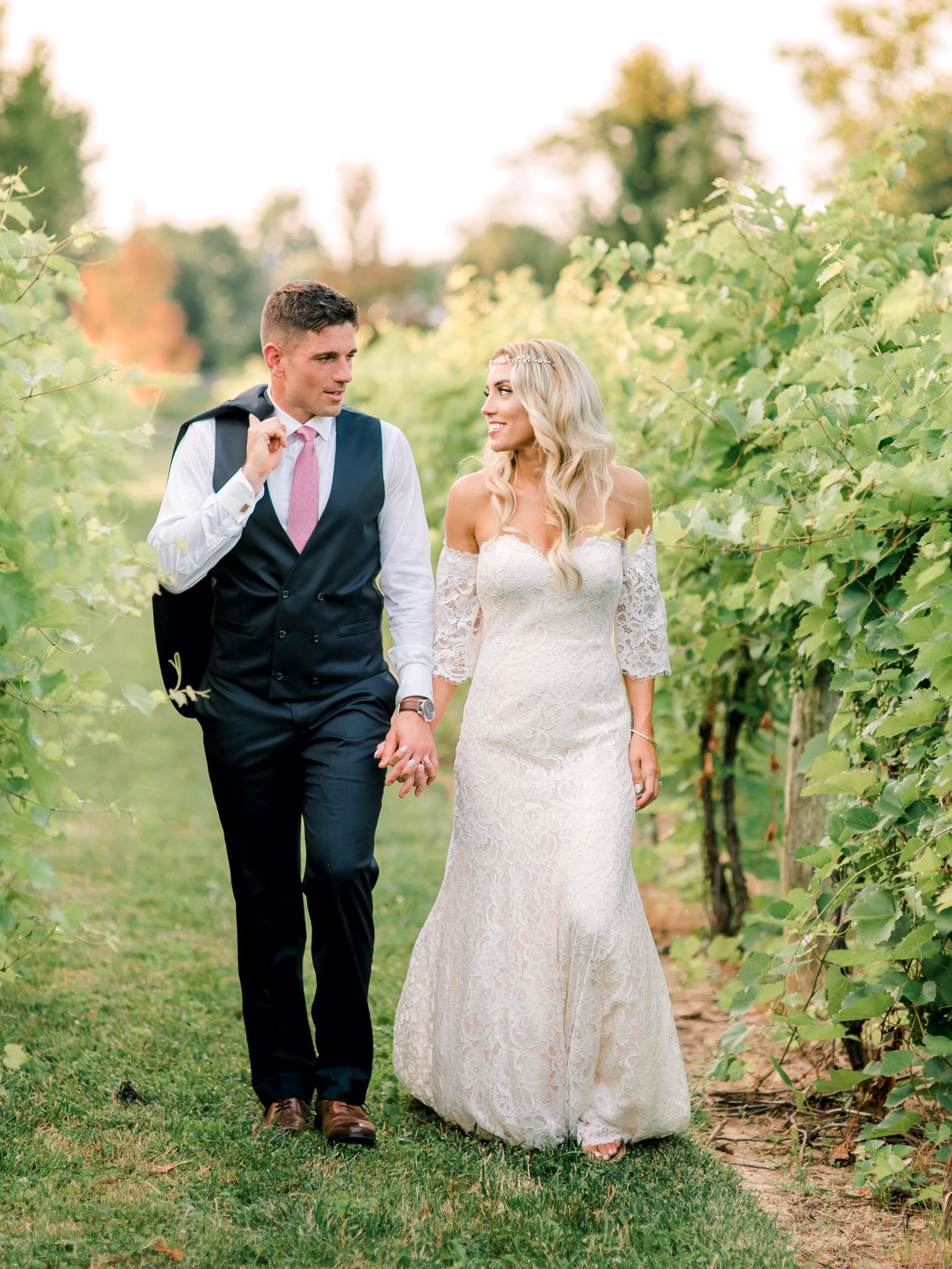 gervasi-winery-wedding-ohio-photography-30.jpg