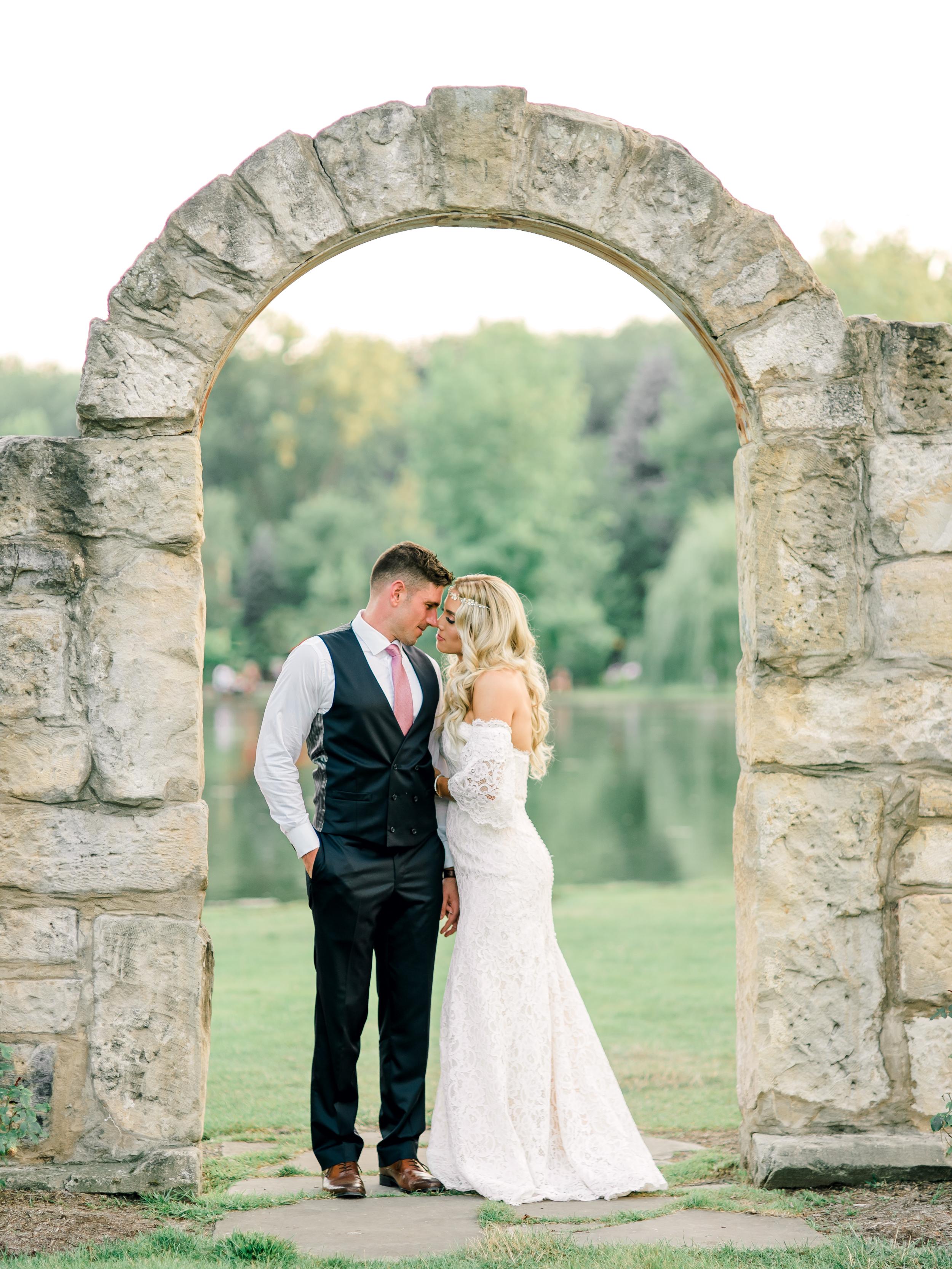 gervasi-winery-wedding-ohio-photography-37.jpg