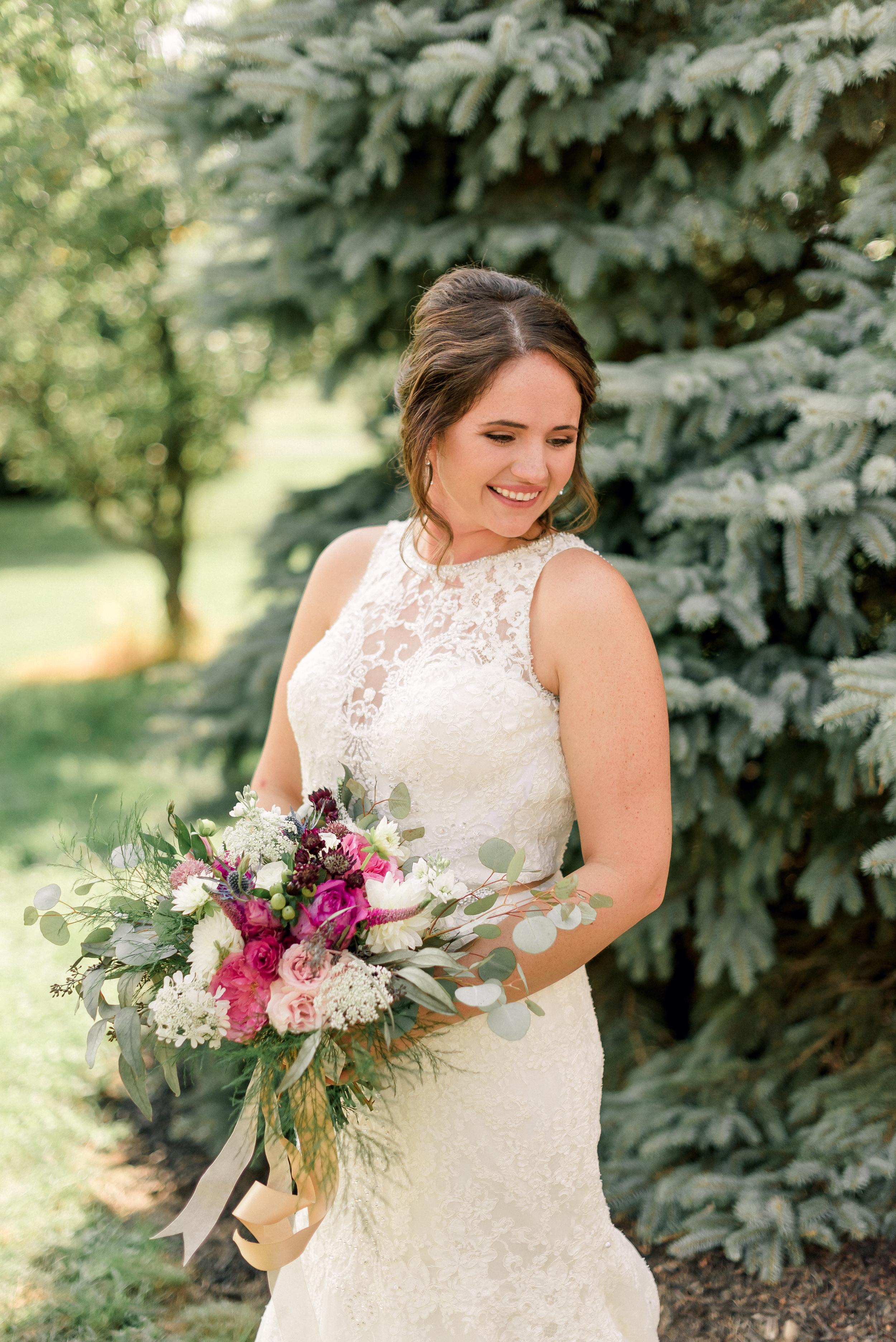 rustic-acres-farm-wedding-10.jpg