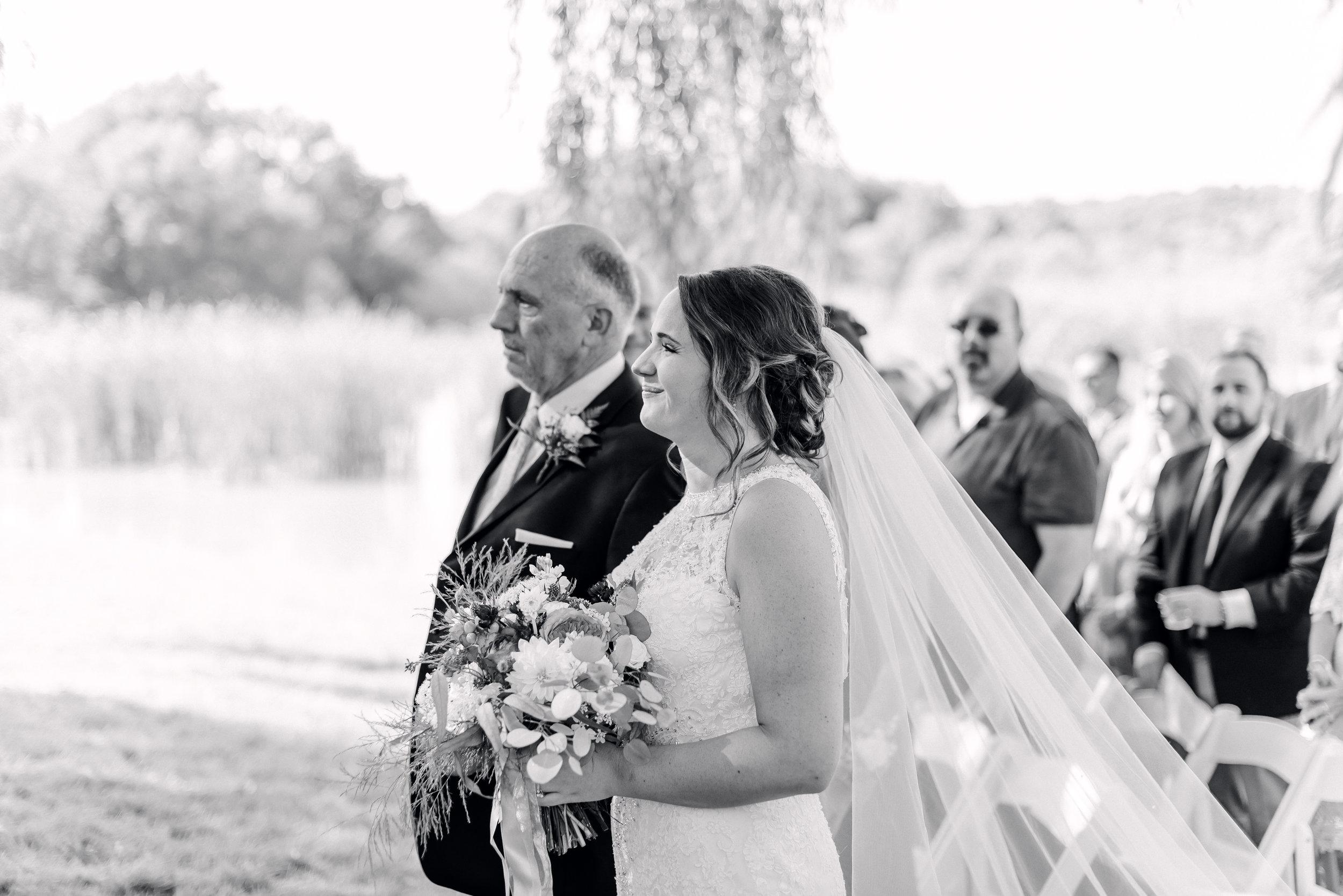 rustic-acres-farm-wedding-15.jpg