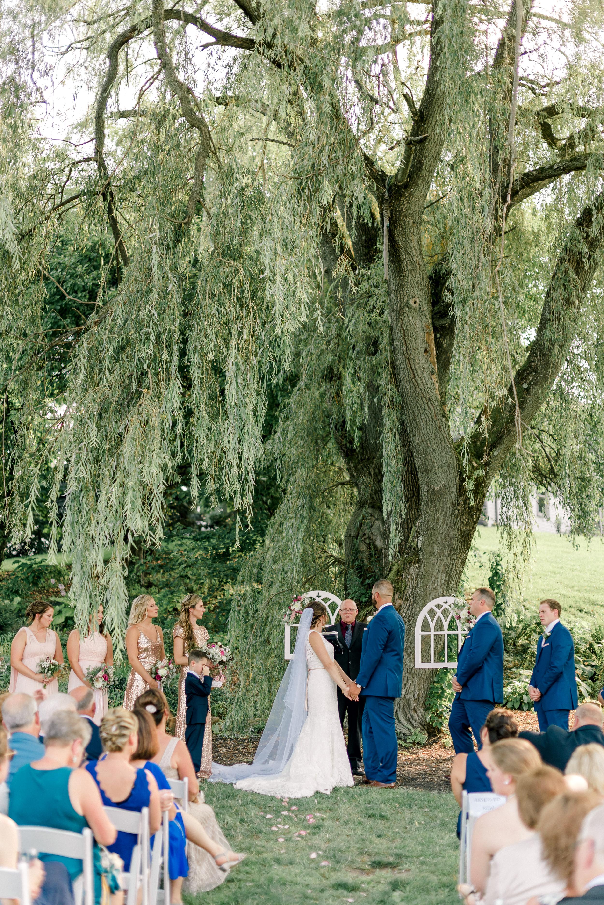 rustic-acres-farm-wedding-17.jpg
