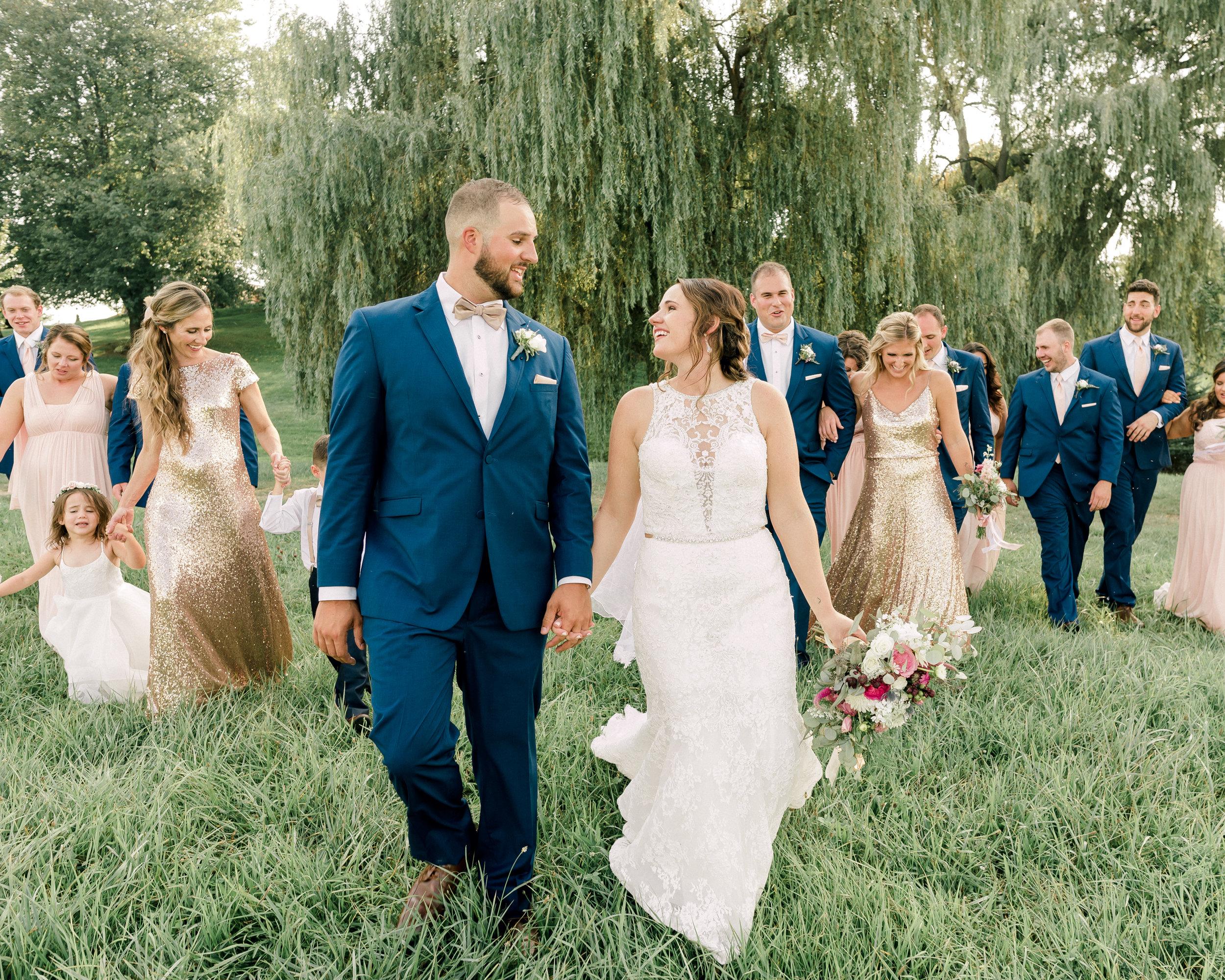 rustic-acres-farm-wedding-22.jpg