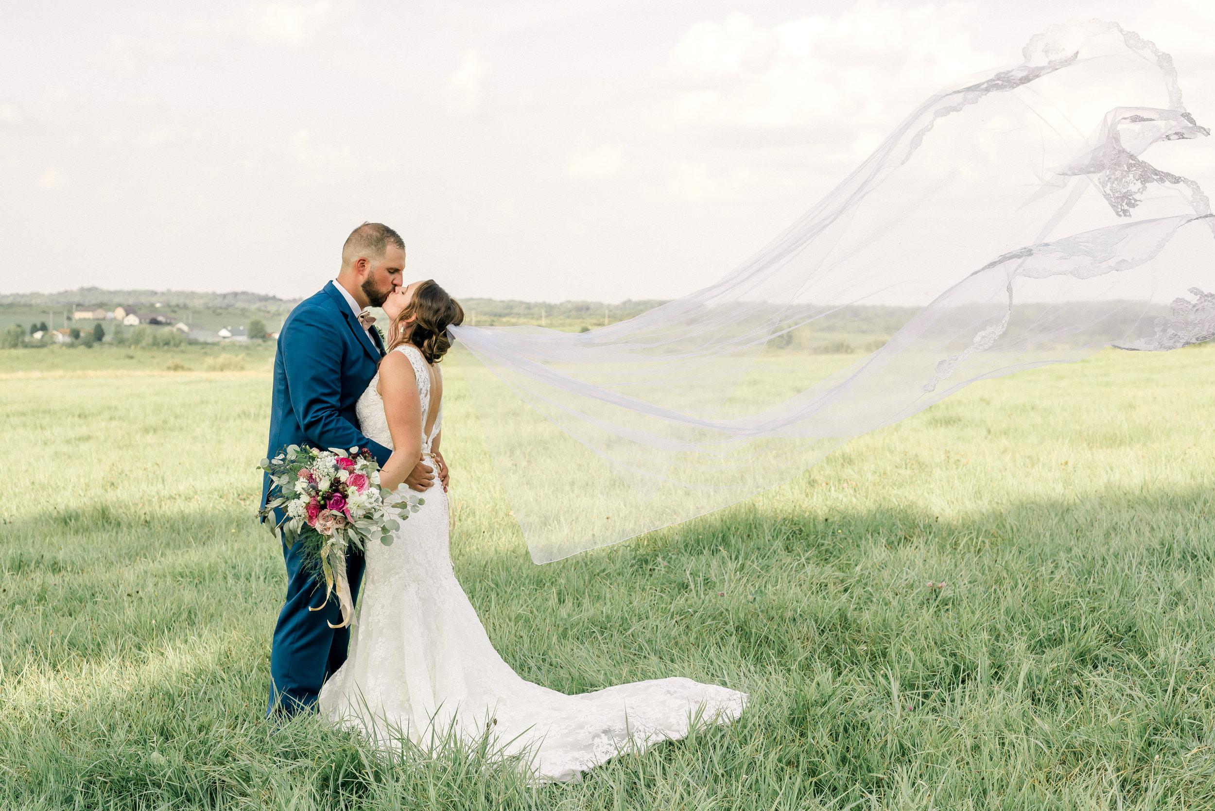 rustic-acres-farm-wedding-23.jpg