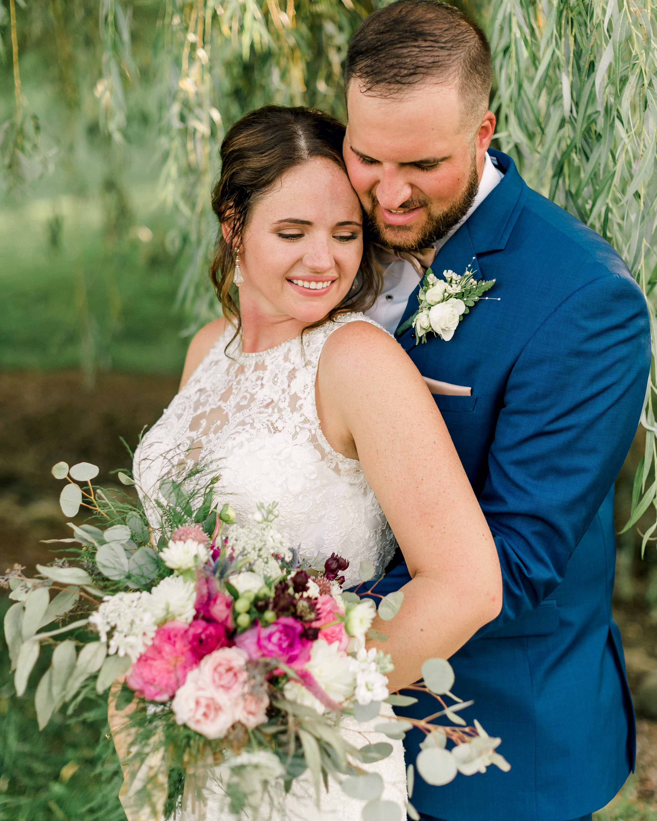 rustic-acres-farm-wedding-24.jpg