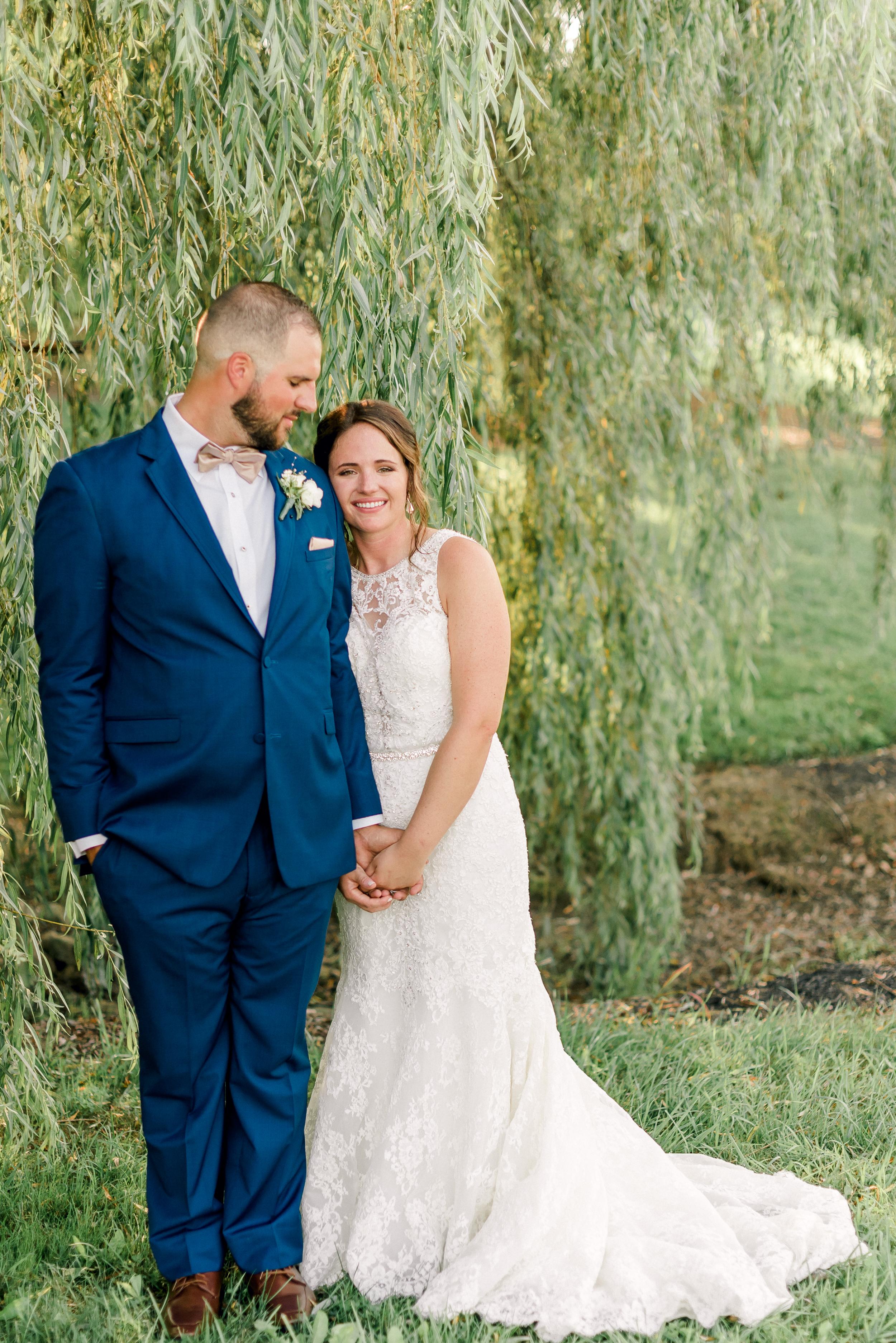 rustic-acres-farm-wedding-25.jpg