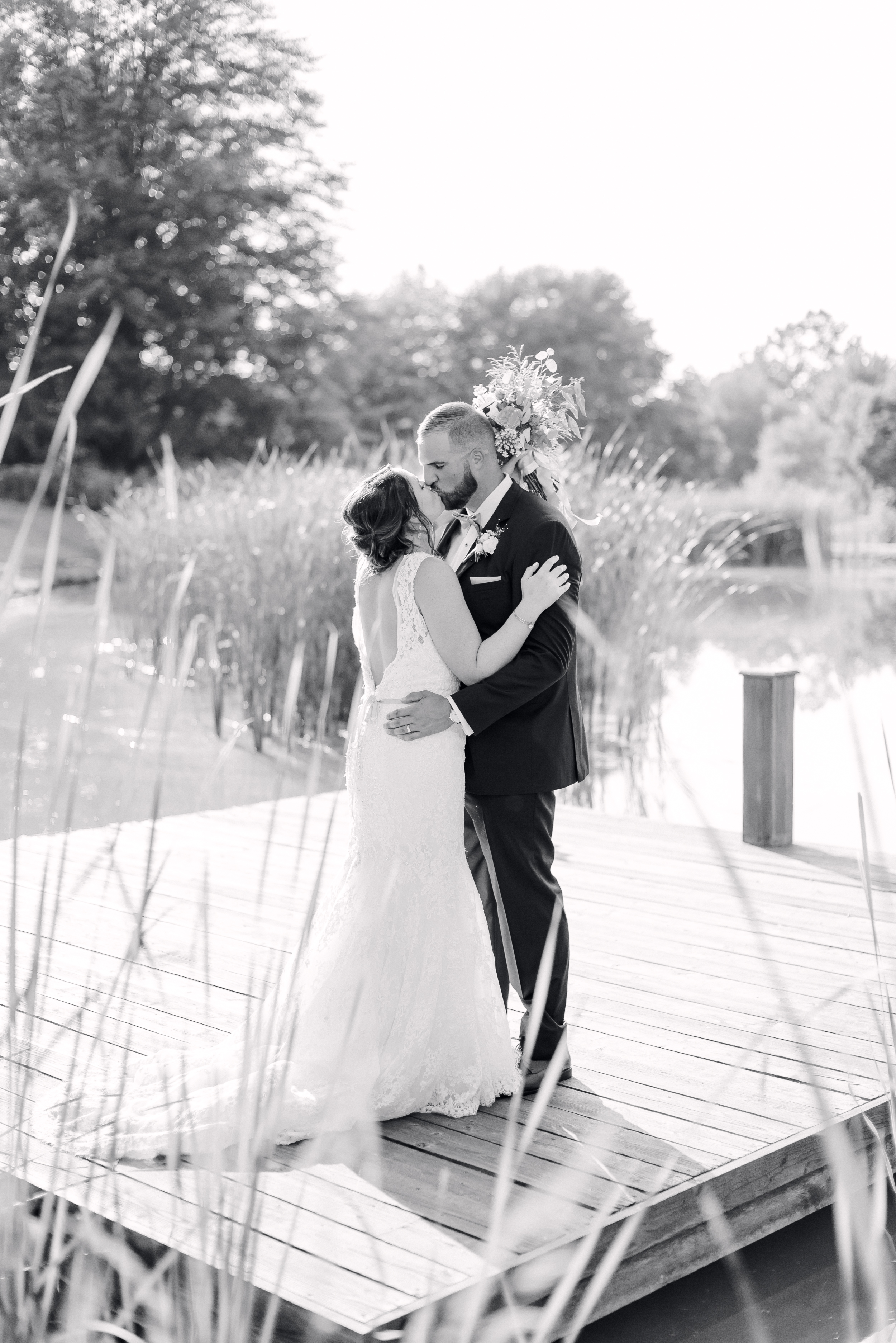 rustic-acres-farm-wedding-27.jpg