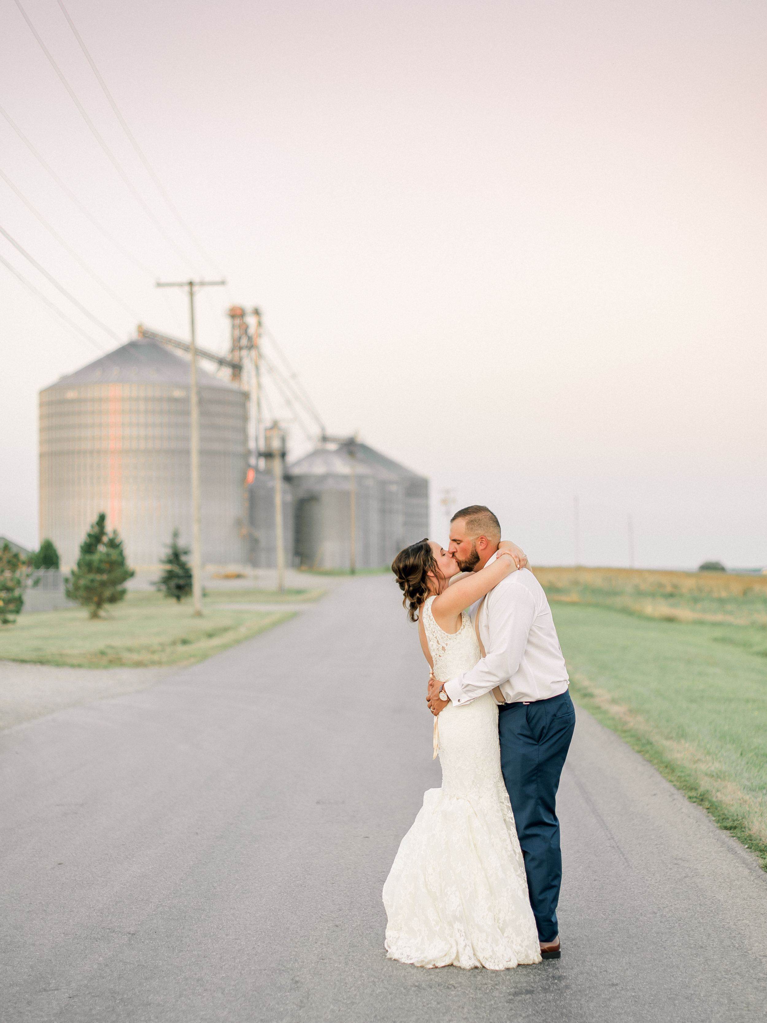 rustic-acres-farm-wedding-32.jpg