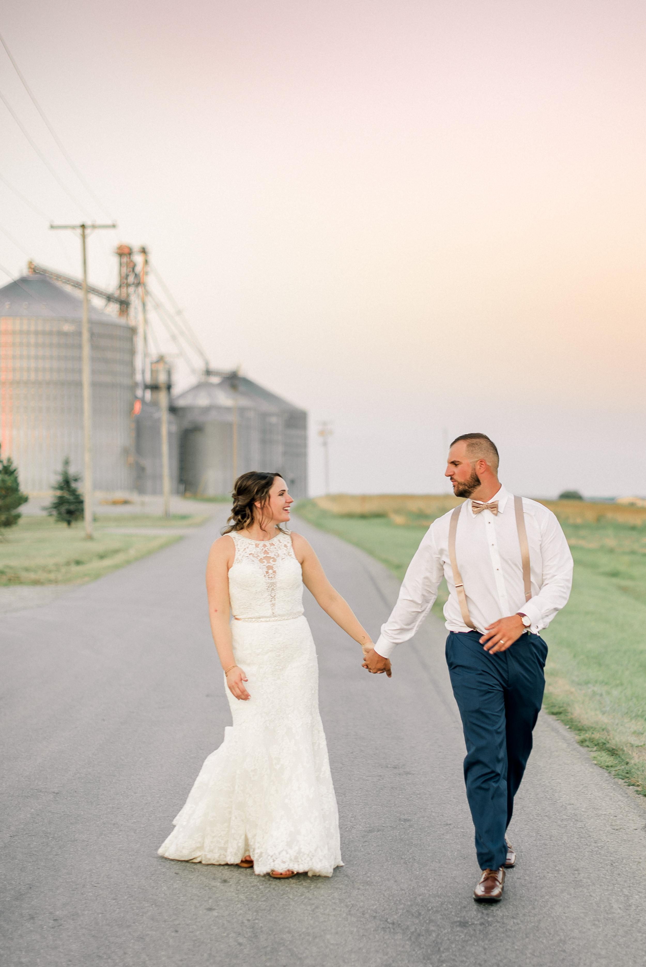rustic-acres-farm-wedding-33.jpg