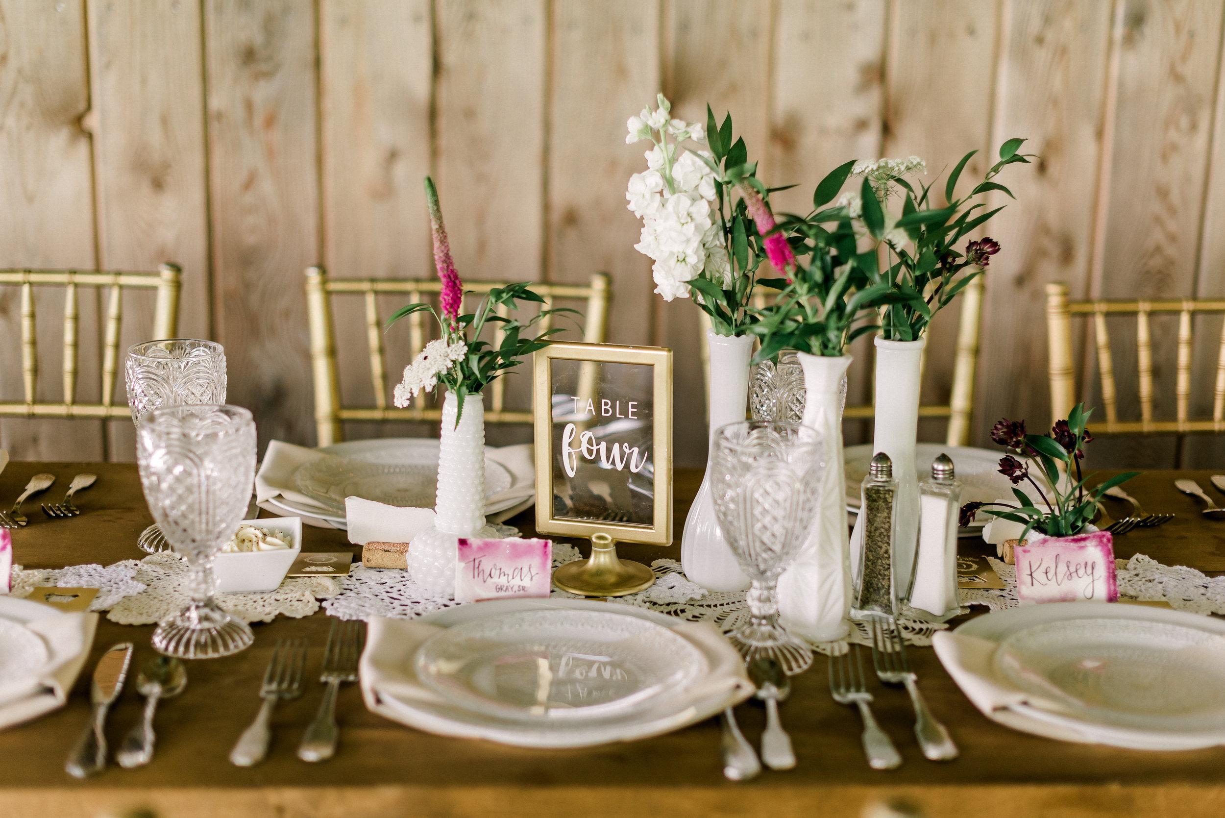 rustic-acres-farm-wedding-36.jpg