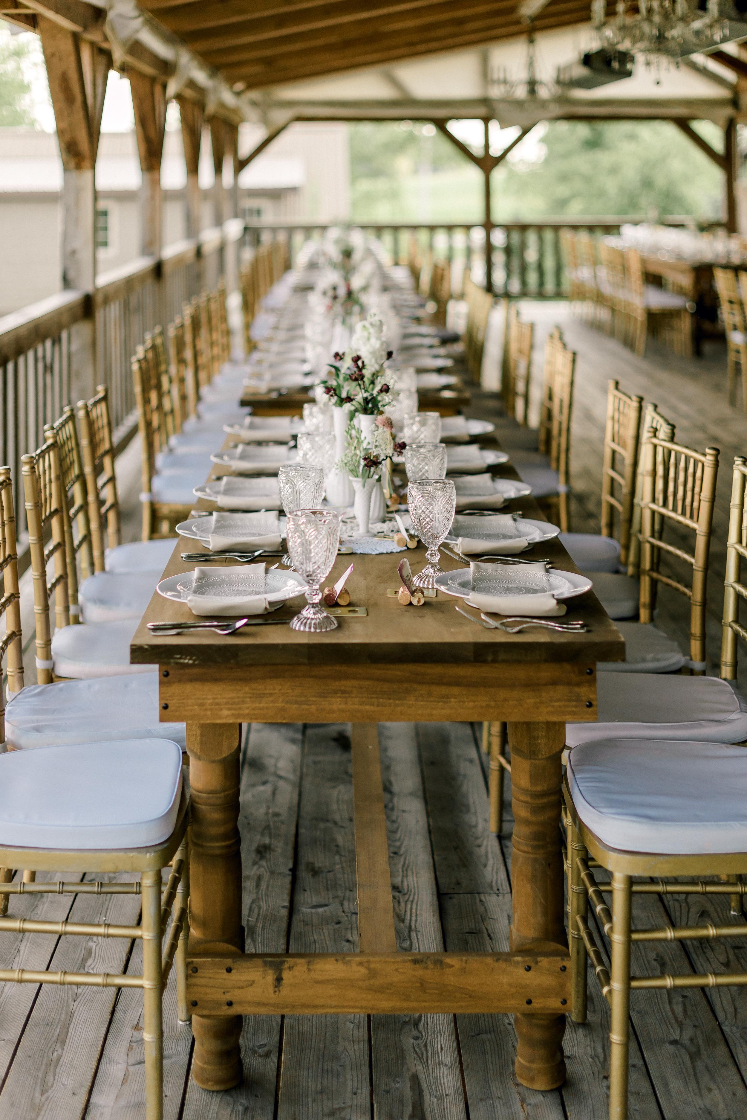 rustic-acres-farm-wedding-39.jpg