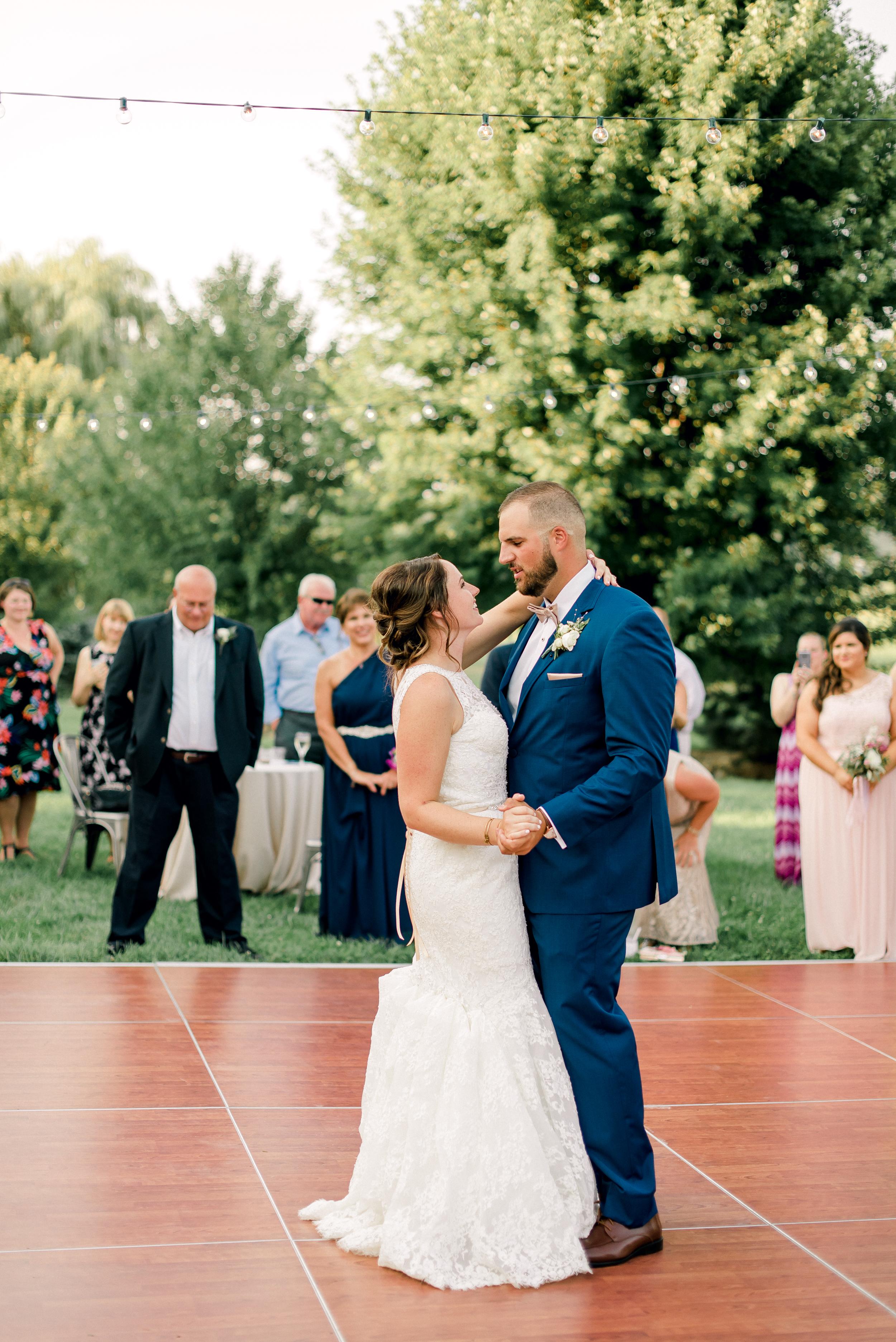 rustic-acres-farm-wedding-40.jpg