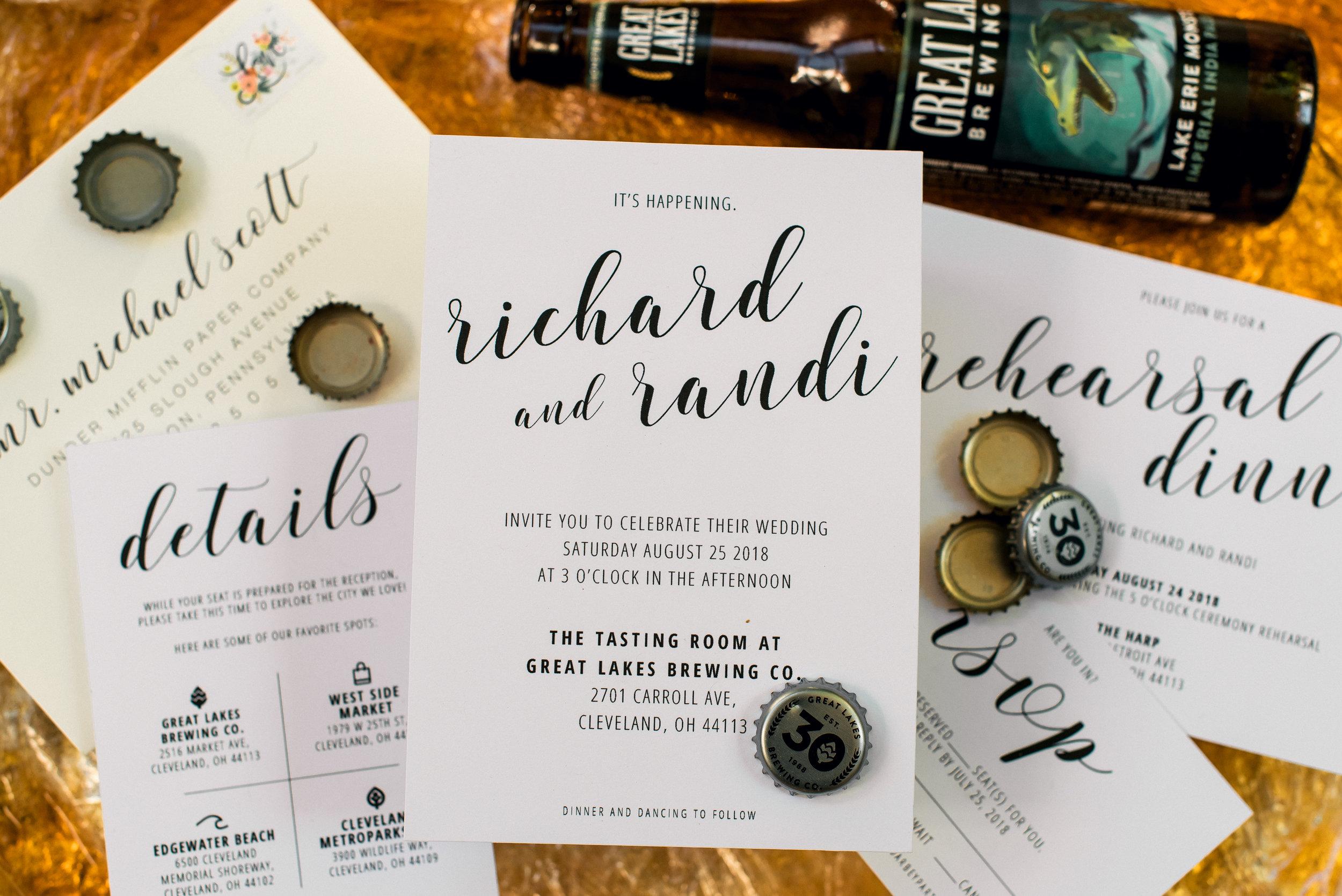 cleveland-wedding-photographer-great-lakes-brewing-arcade-0001.jpg