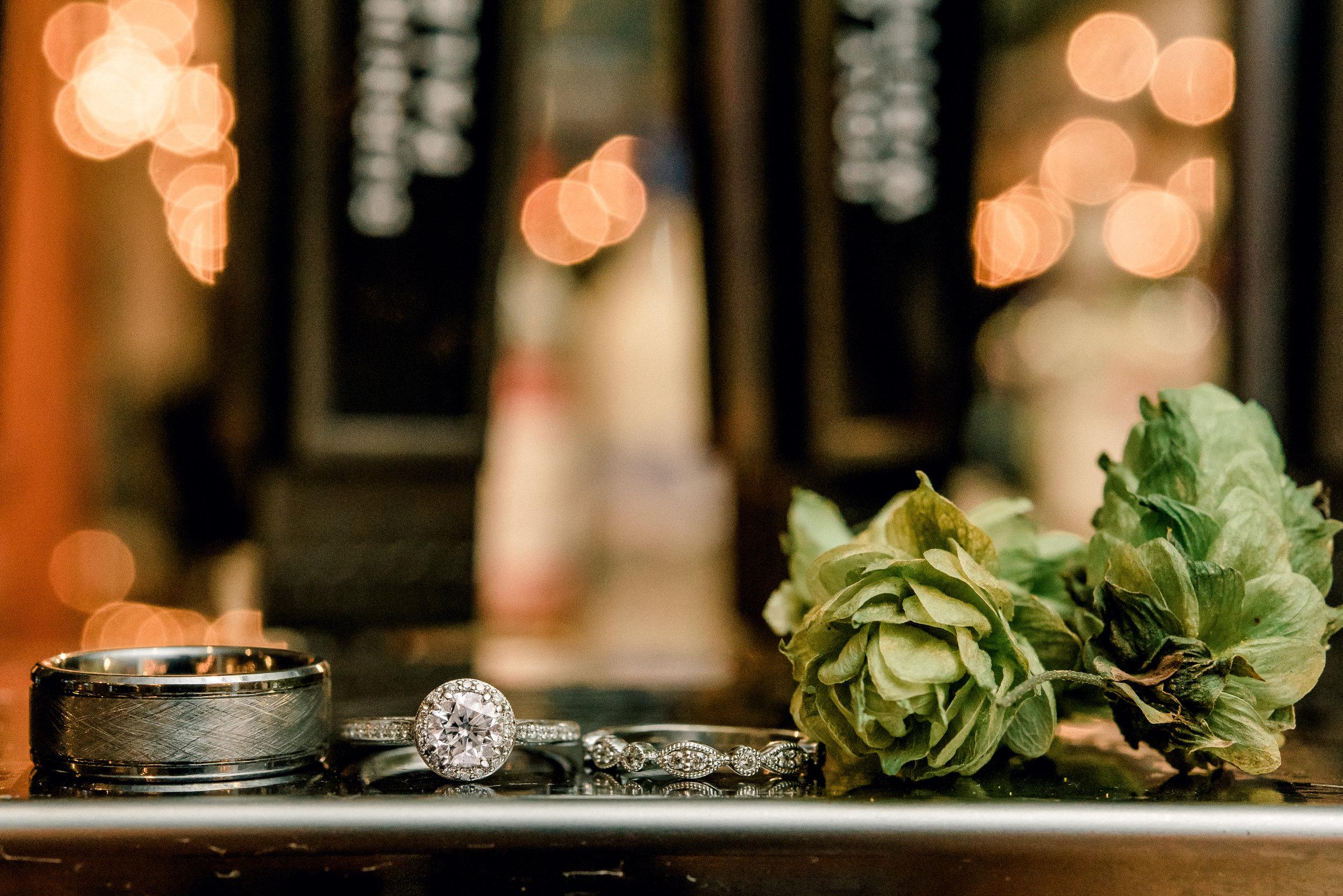 cleveland-wedding-photographer-great-lakes-brewing-arcade-0006.jpg