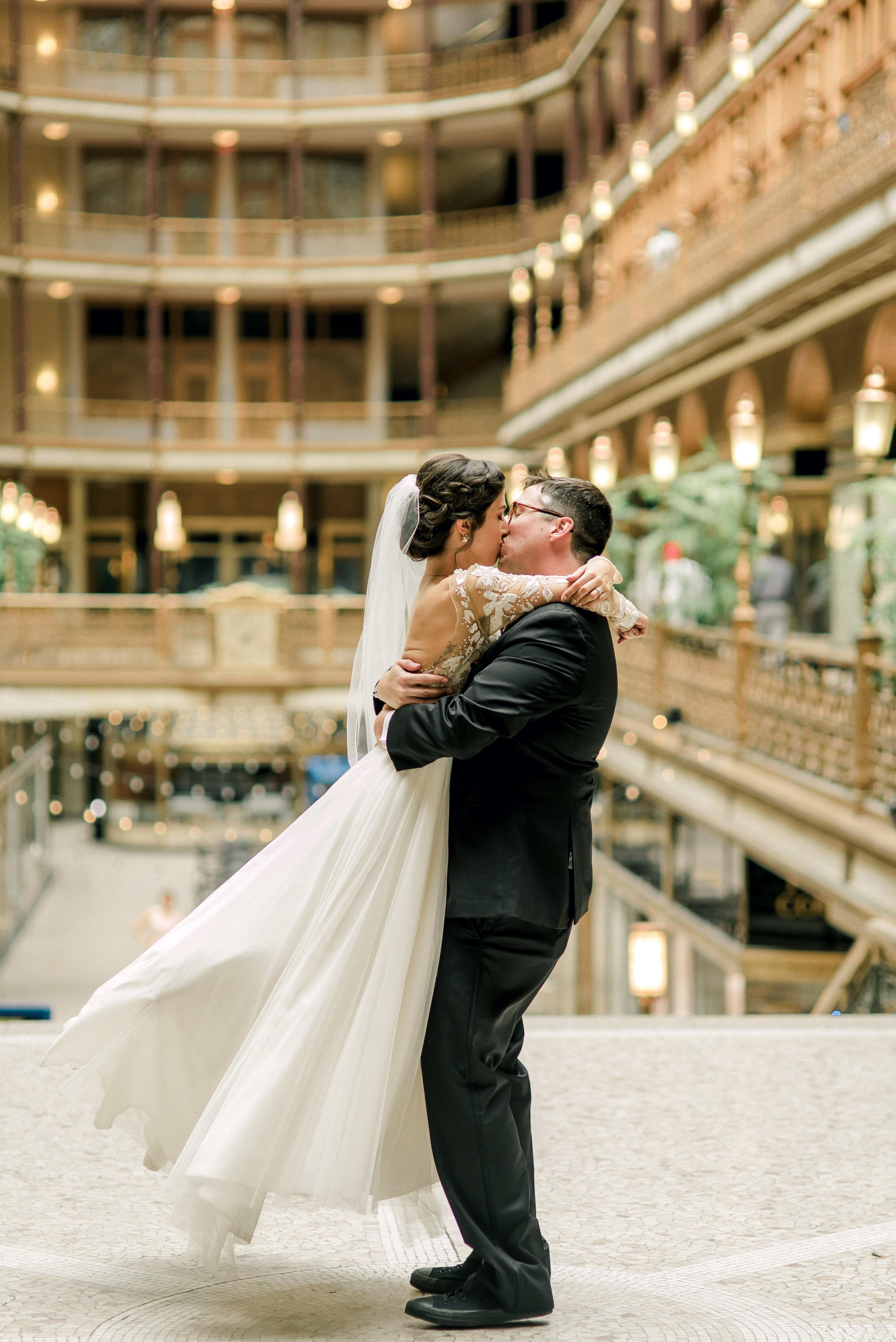cleveland-wedding-photographer-great-lakes-brewing-arcade-0019.jpg