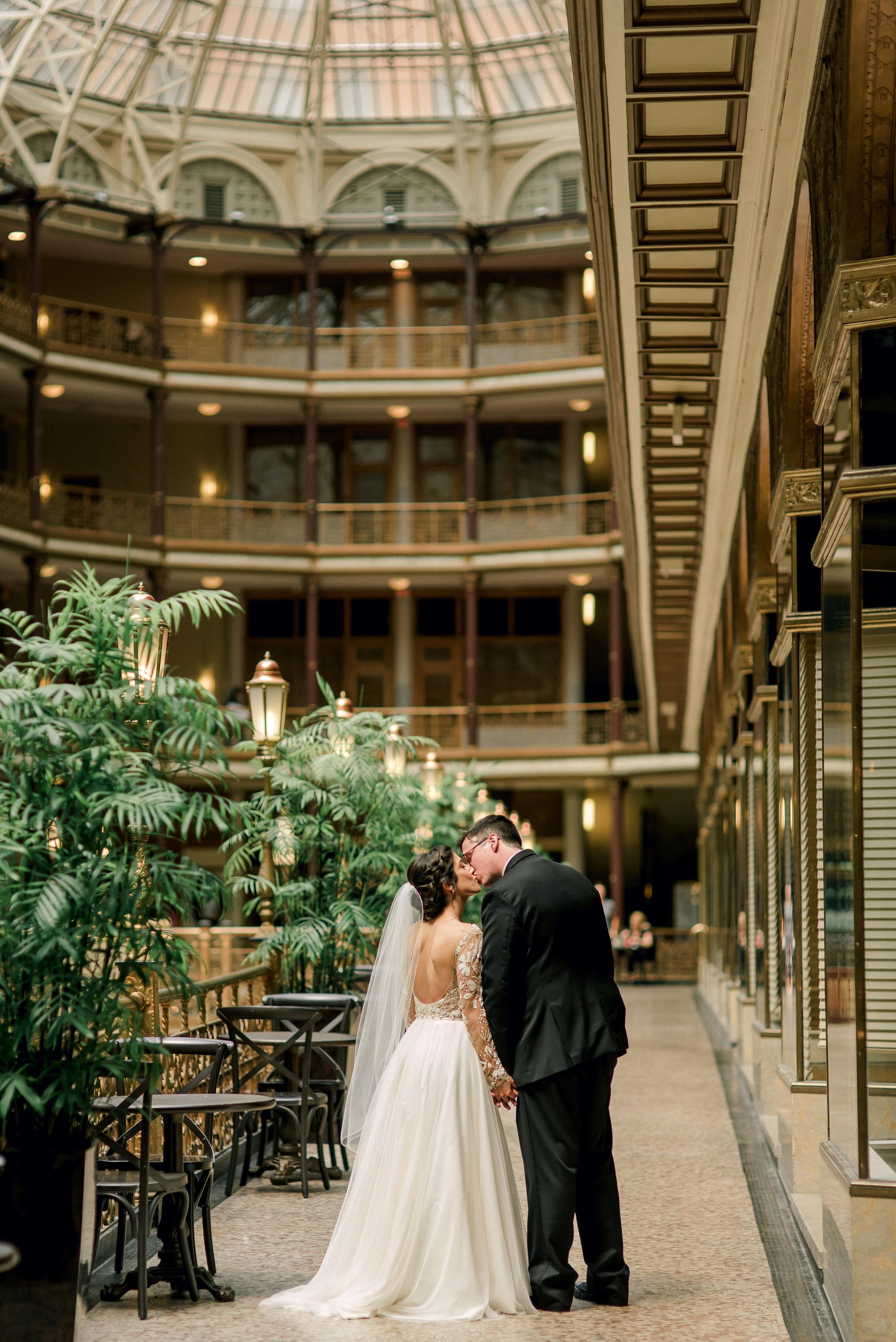 cleveland-wedding-photographer-great-lakes-brewing-arcade-0020.jpg