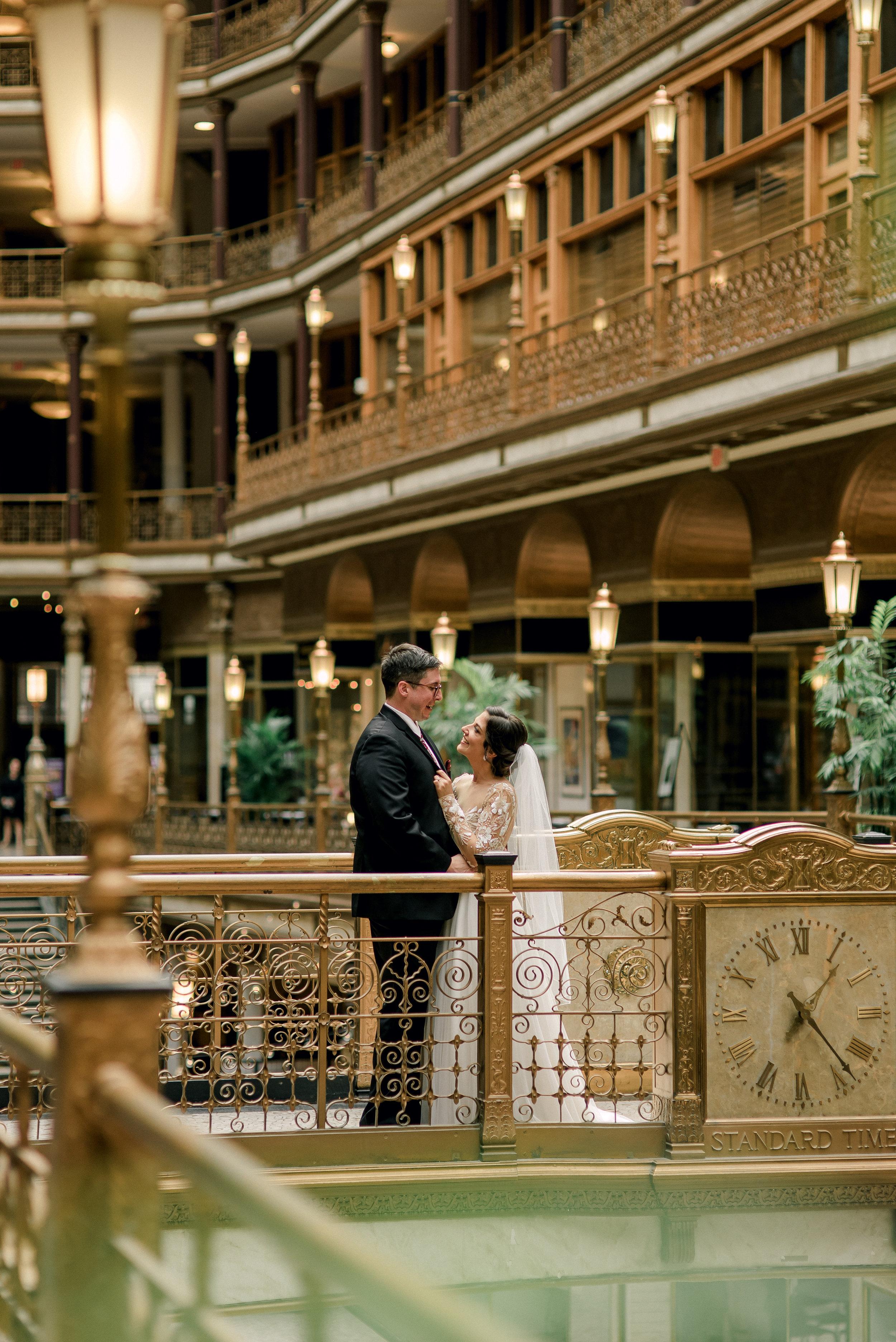 cleveland-wedding-photographer-great-lakes-brewing-arcade-0022.jpg