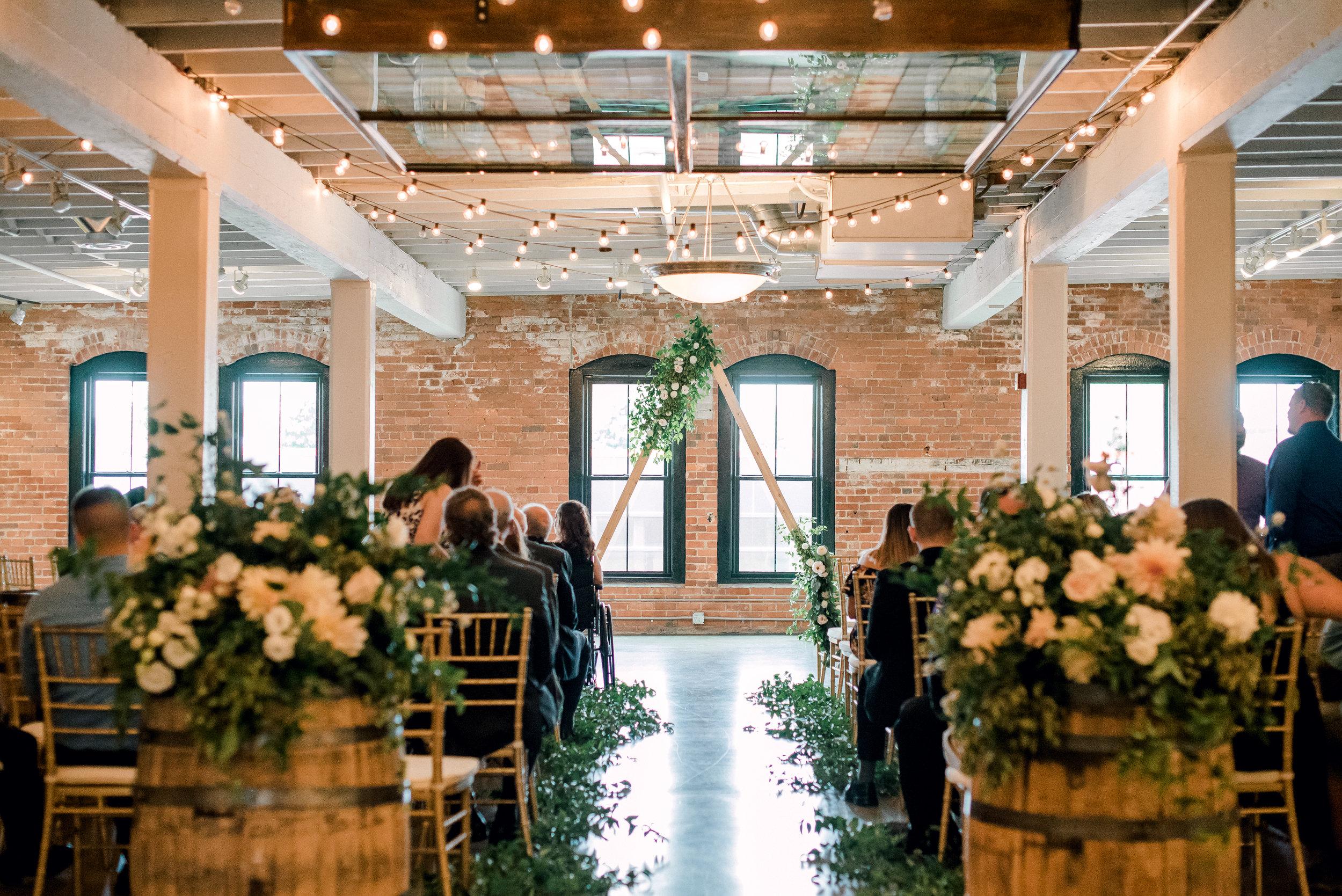 cleveland-wedding-photographer-great-lakes-brewing-arcade-0033.jpg
