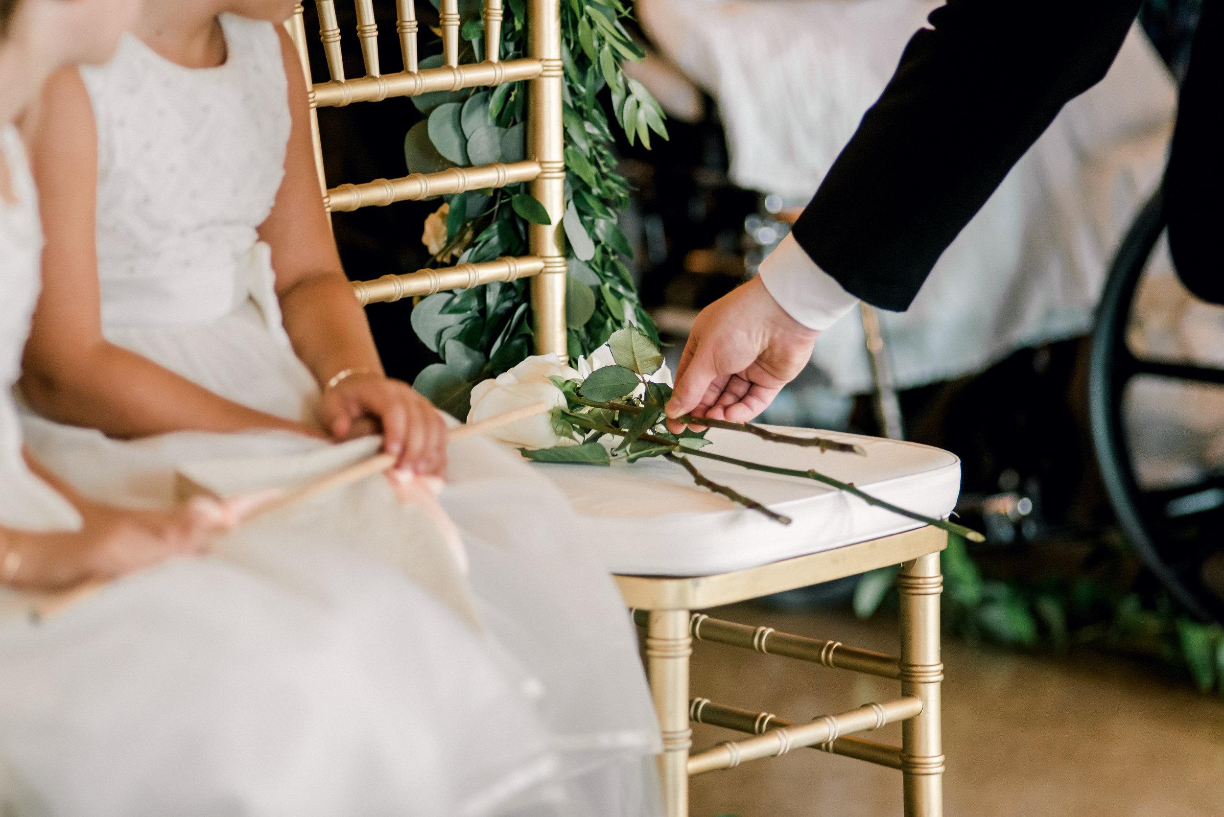 cleveland-wedding-photographer-great-lakes-brewing-arcade-0038.jpg