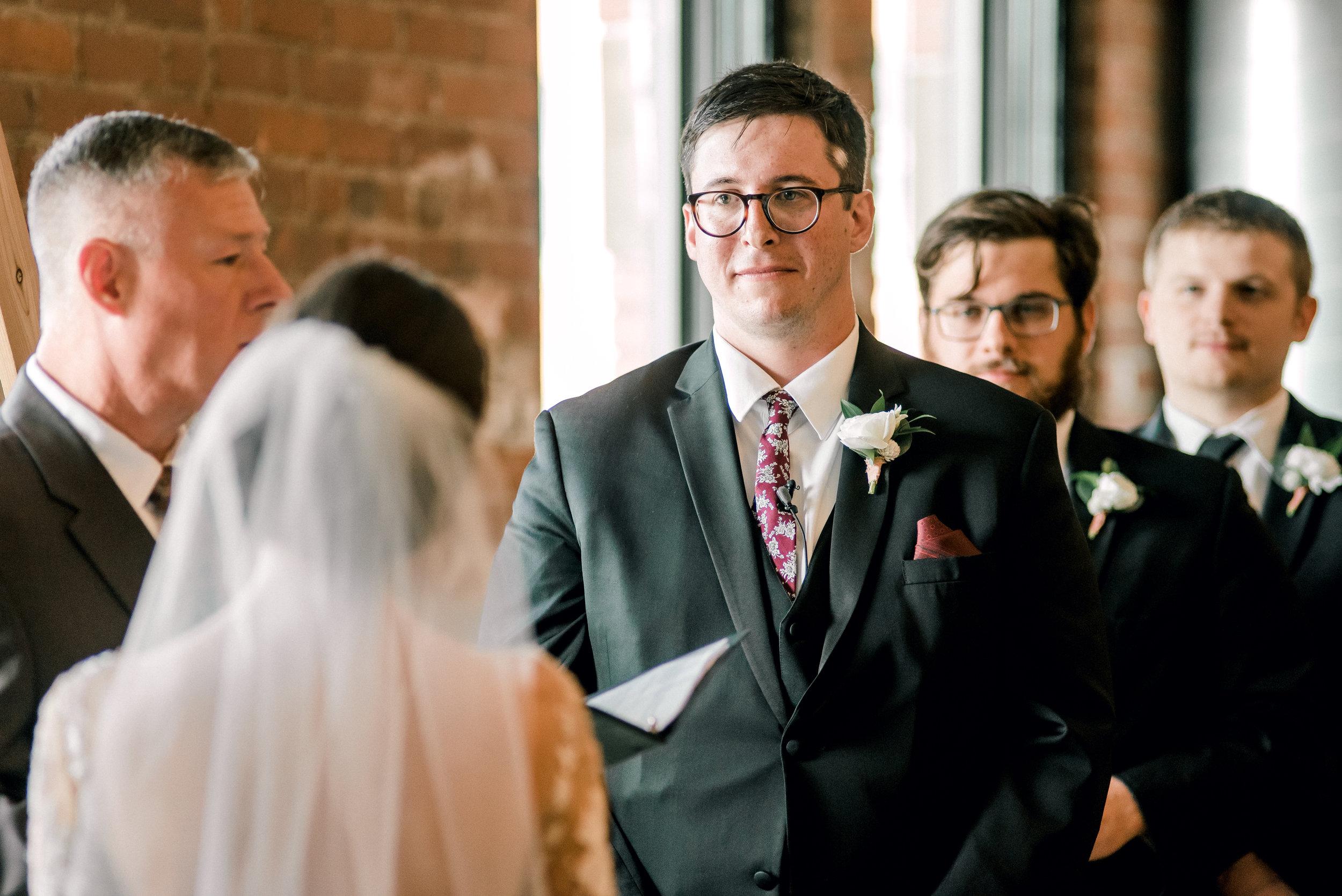 cleveland-wedding-photographer-great-lakes-brewing-arcade-0042.jpg