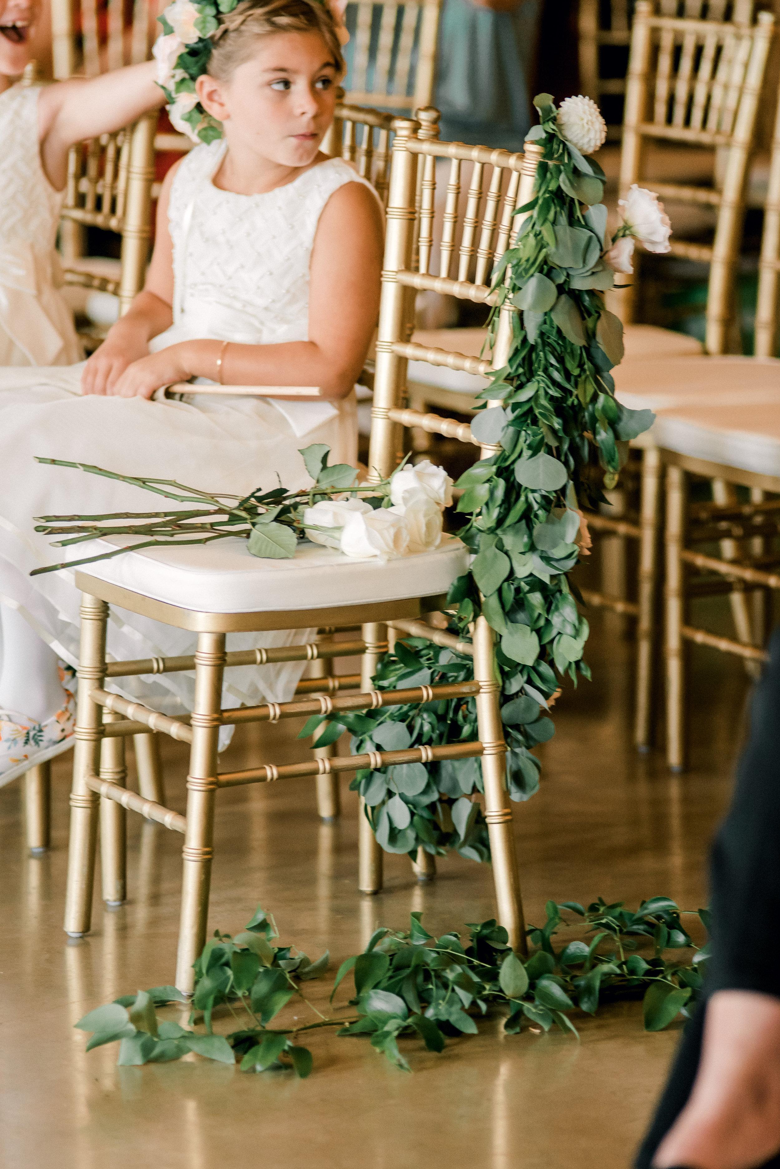 cleveland-wedding-photographer-great-lakes-brewing-arcade-0041.jpg
