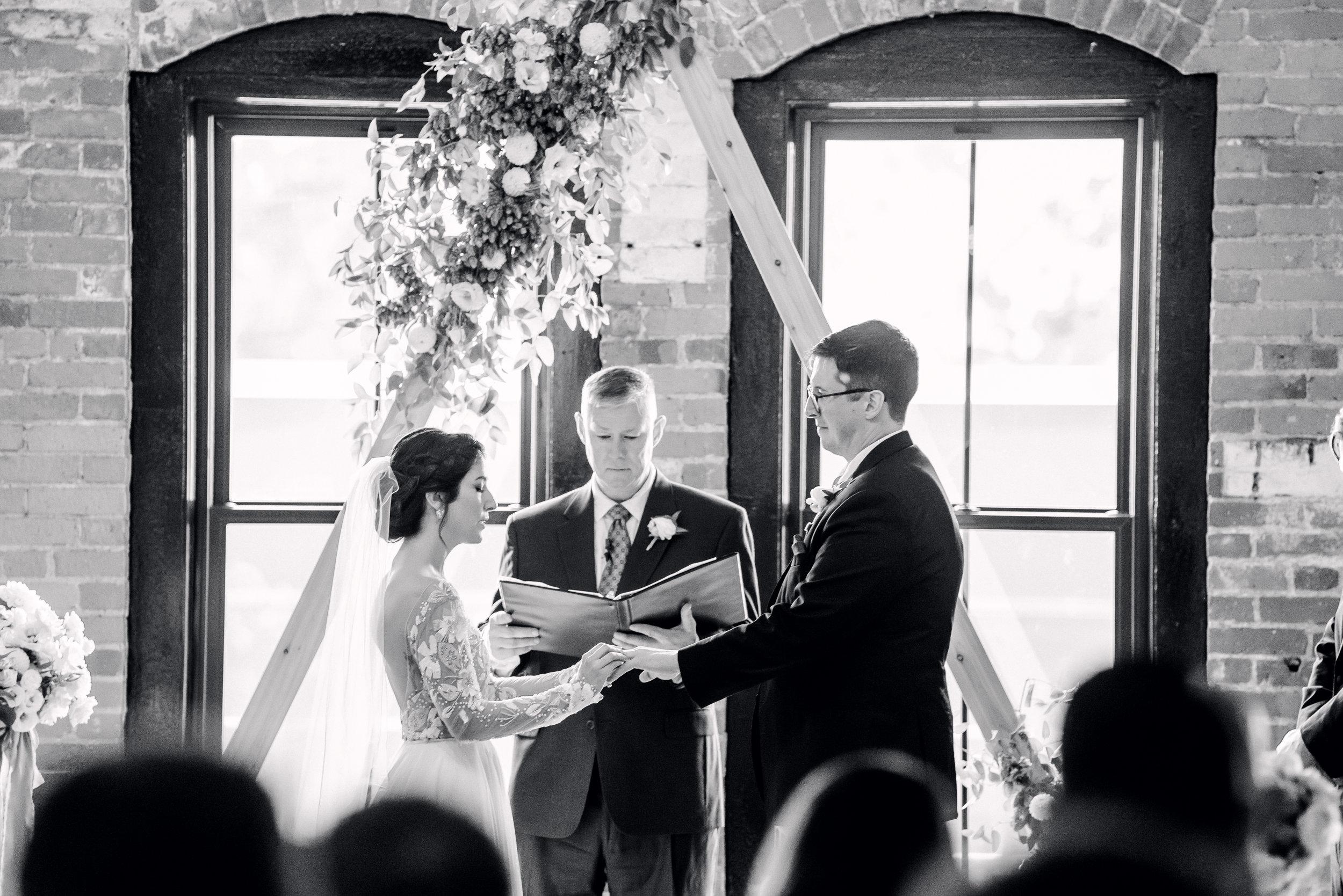 cleveland-wedding-photographer-great-lakes-brewing-arcade-0045.jpg